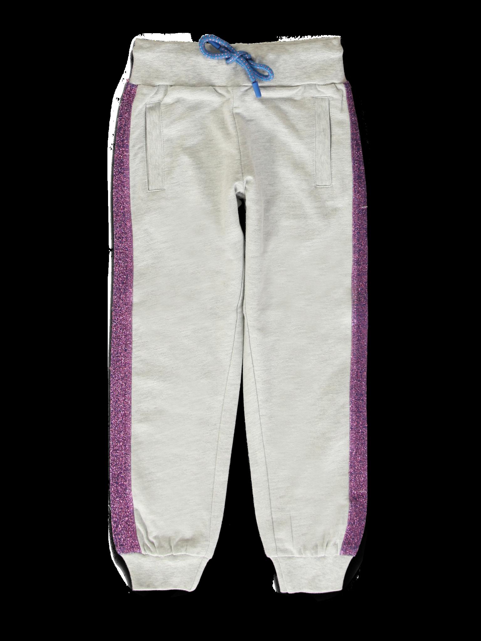 All Brands | Summerproducts Small Girls | Jogging Pant | 12 pcs/box