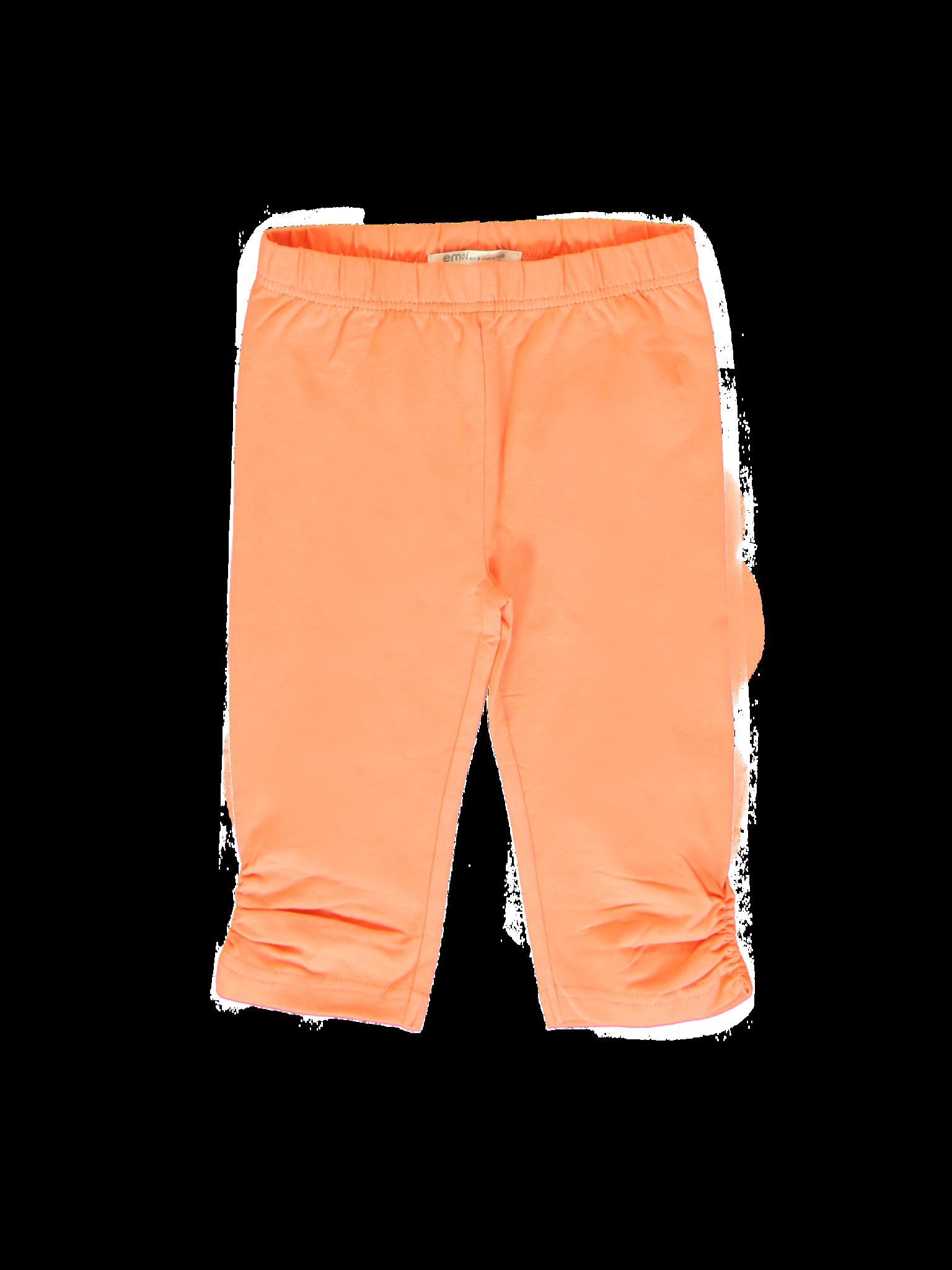 All Brands | Summerproducts Small Girls | Legging | 48 pcs/box