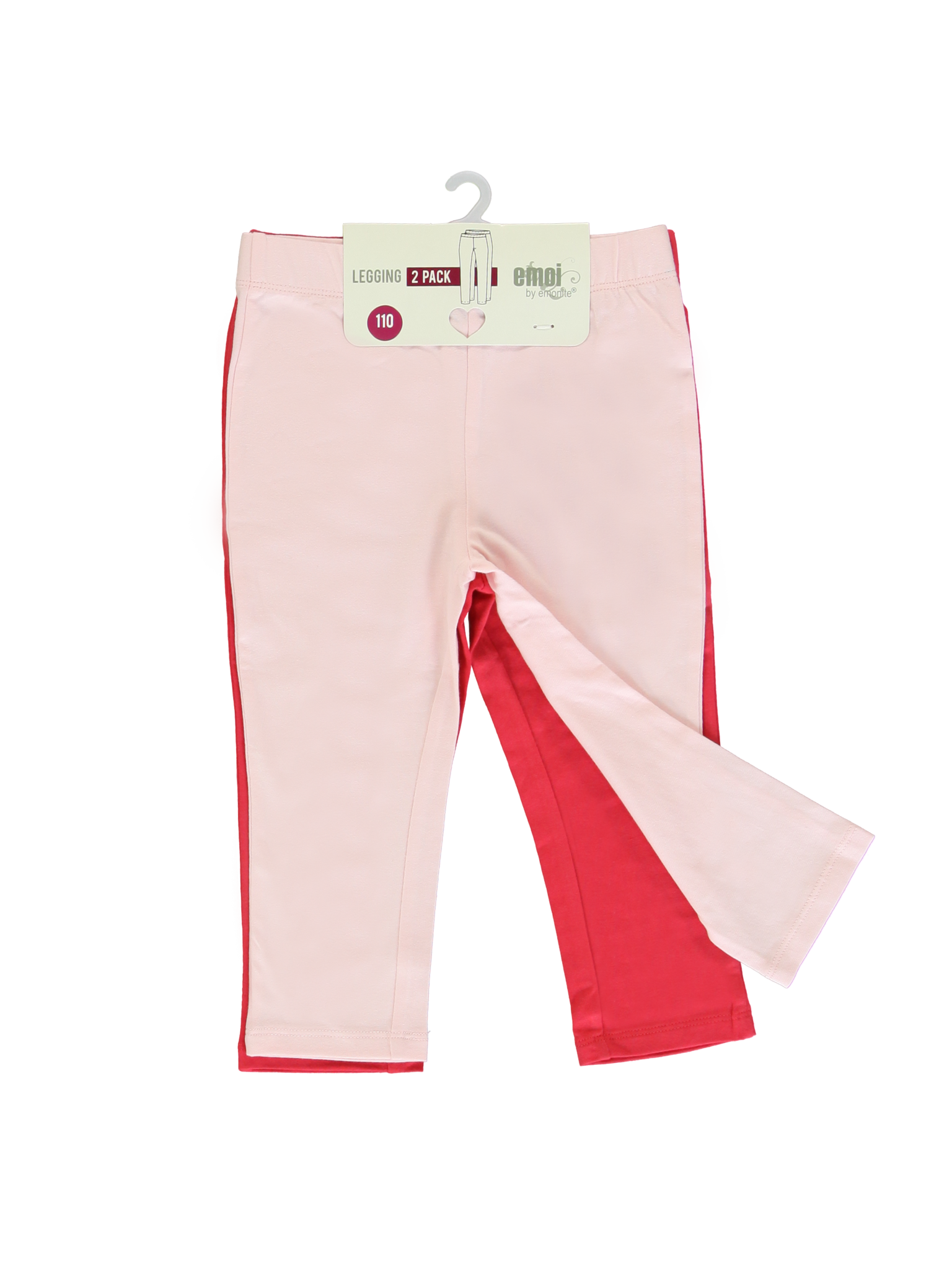 All Brands | Summerproducts Small Girls | Legging | 10 pcs/box