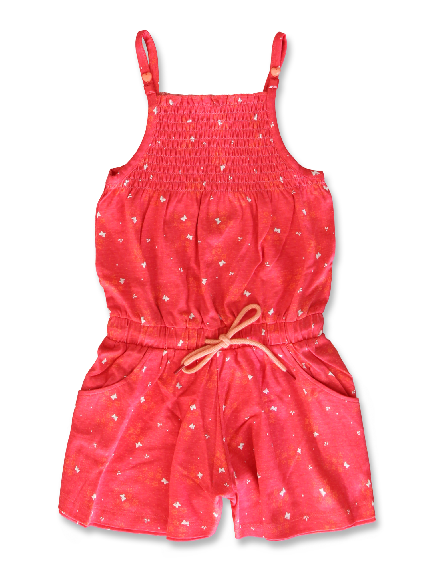 All Brands | Summerproducts Small Girls | Overall | 12 pcs/box
