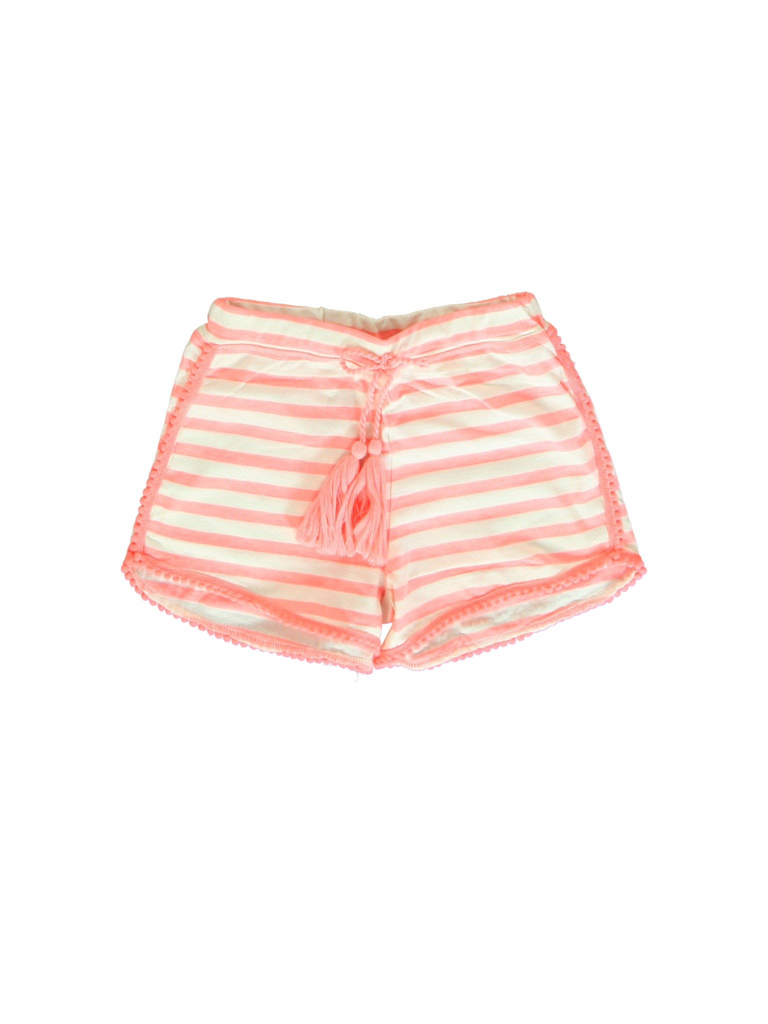 All Brands | Summerproducts Small Girls | Shorts | 12 pcs/box