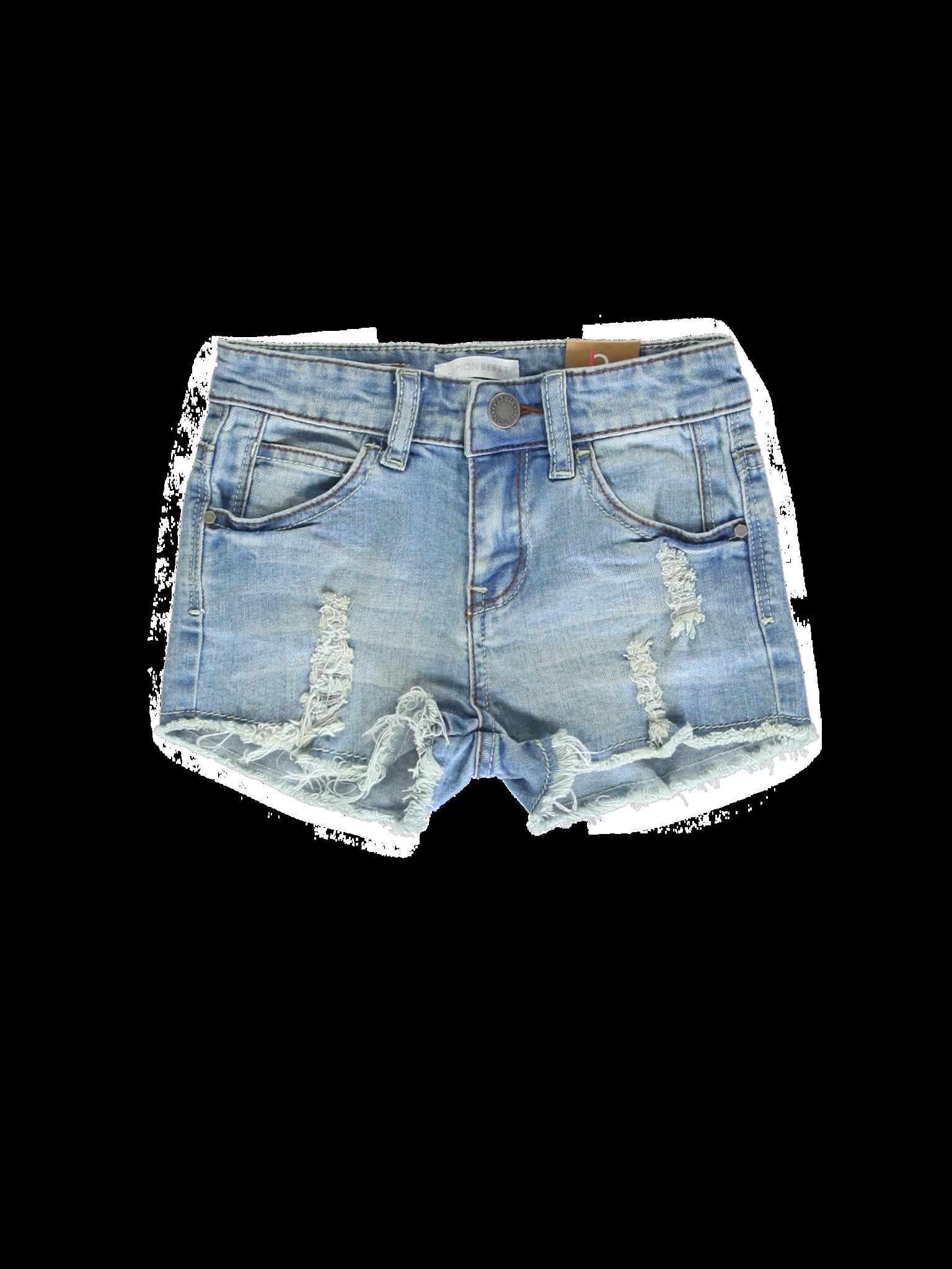 All Brands   Summerproducts Small Girls   Shorts   10 pcs/box