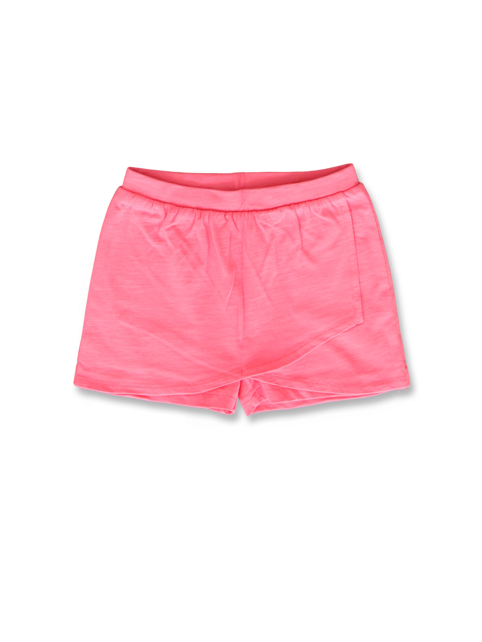 All Brands | Summerproducts Small Girls | Shorts | 18 pcs/box