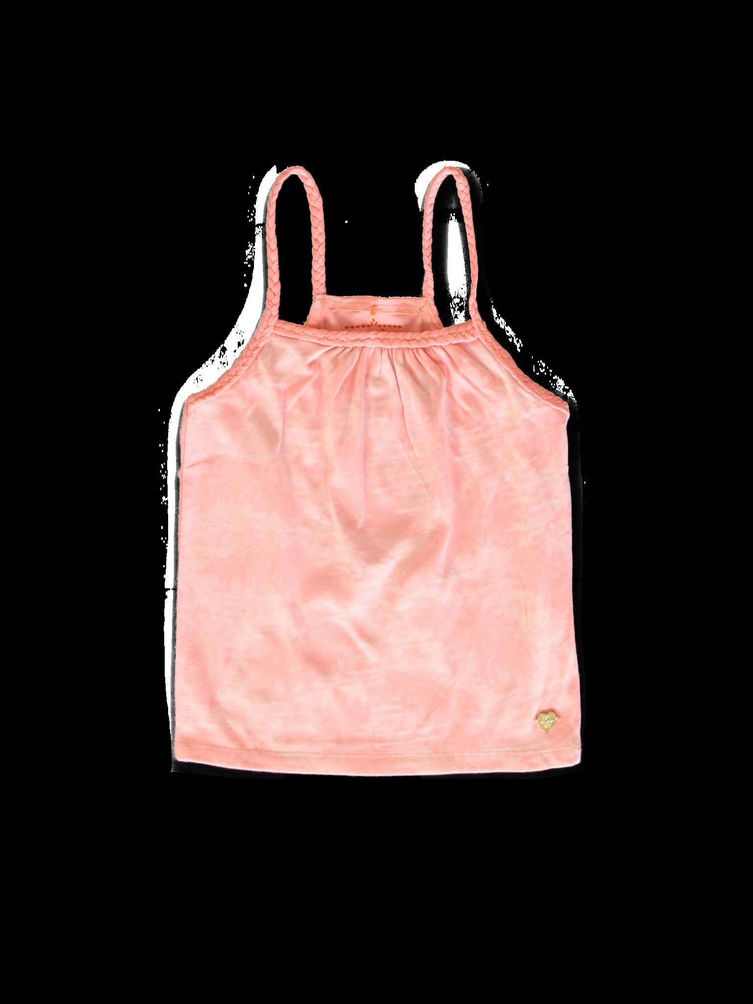 All Brands | Summerproducts Small Girls | Singlet | 12 pcs/box