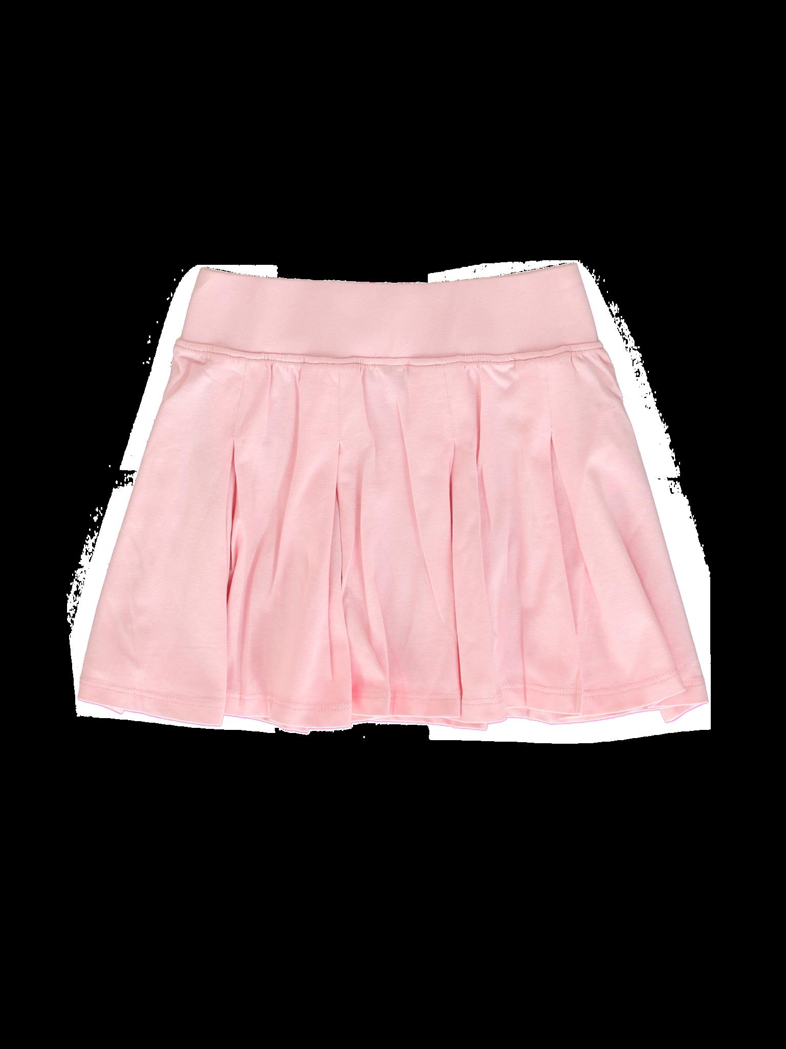 All Brands | Summerproducts Small Girls | Skirt | 18 pcs/box