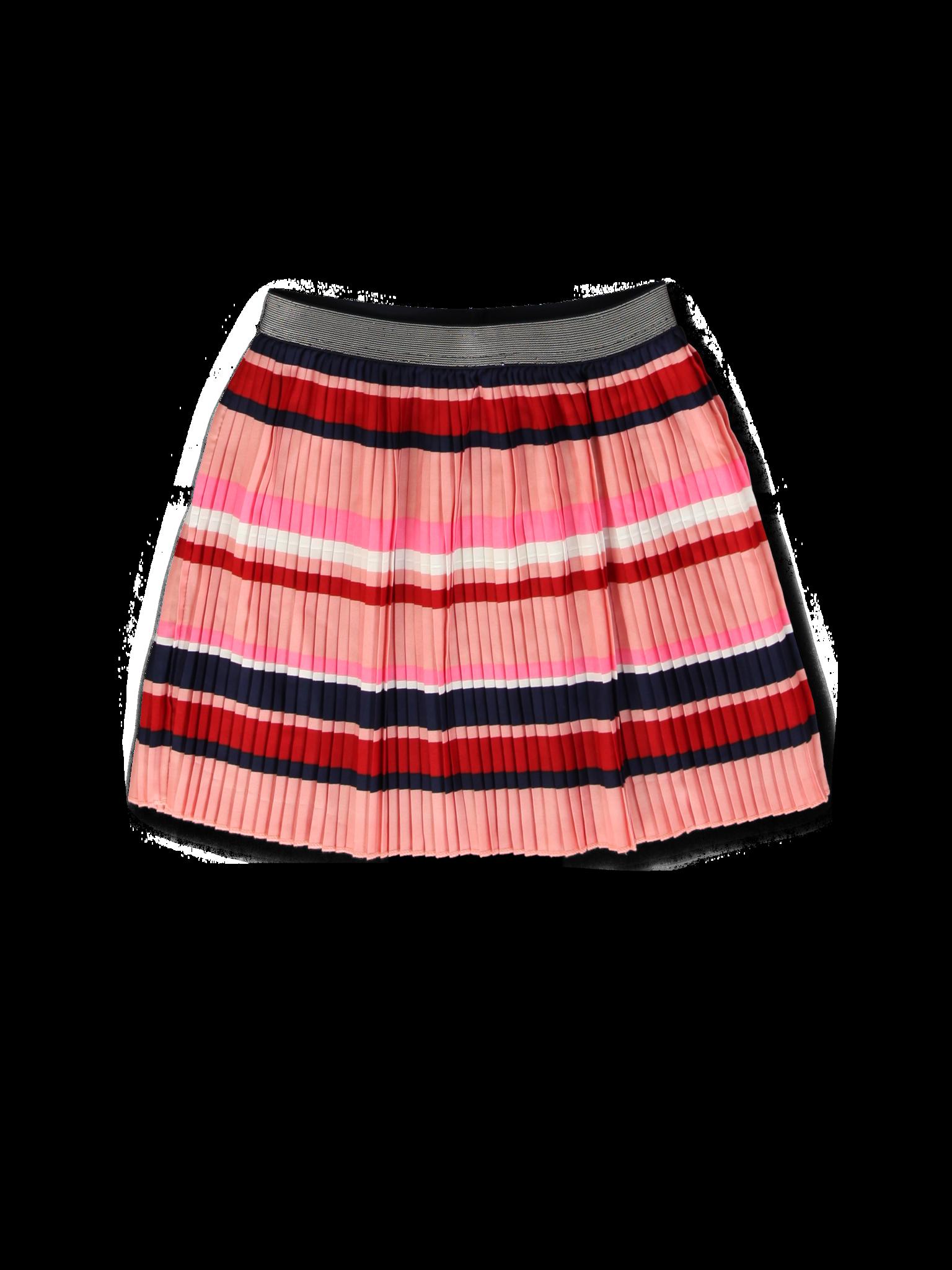 All Brands   Summerproducts Small Girls   Skirt   10 pcs/box