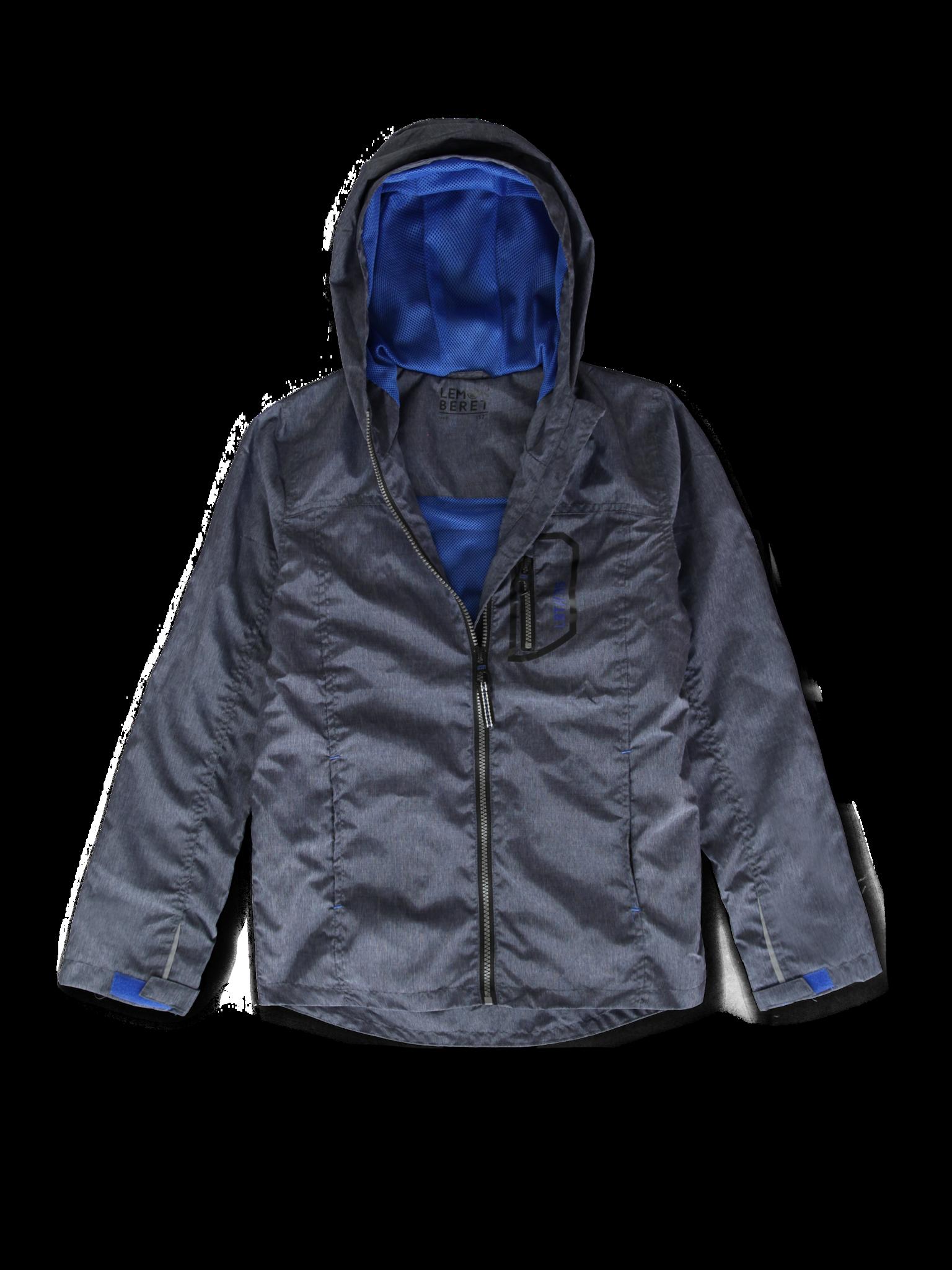 All Brands | Summerproducts Teen Boys | Jacket | 10 pcs/box