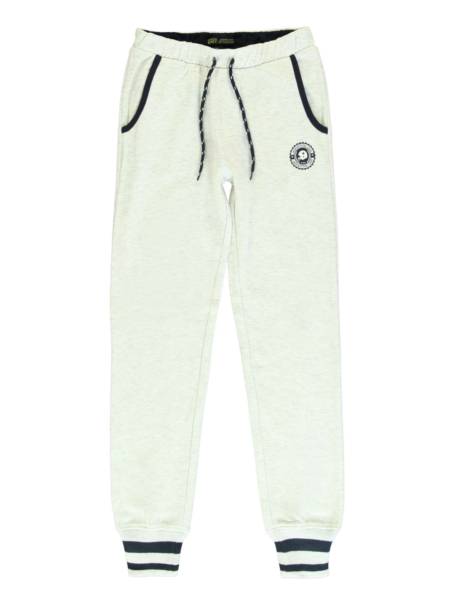 All Brands | Summerproducts Teen Boys | Jogging Pant | 10 pcs/box