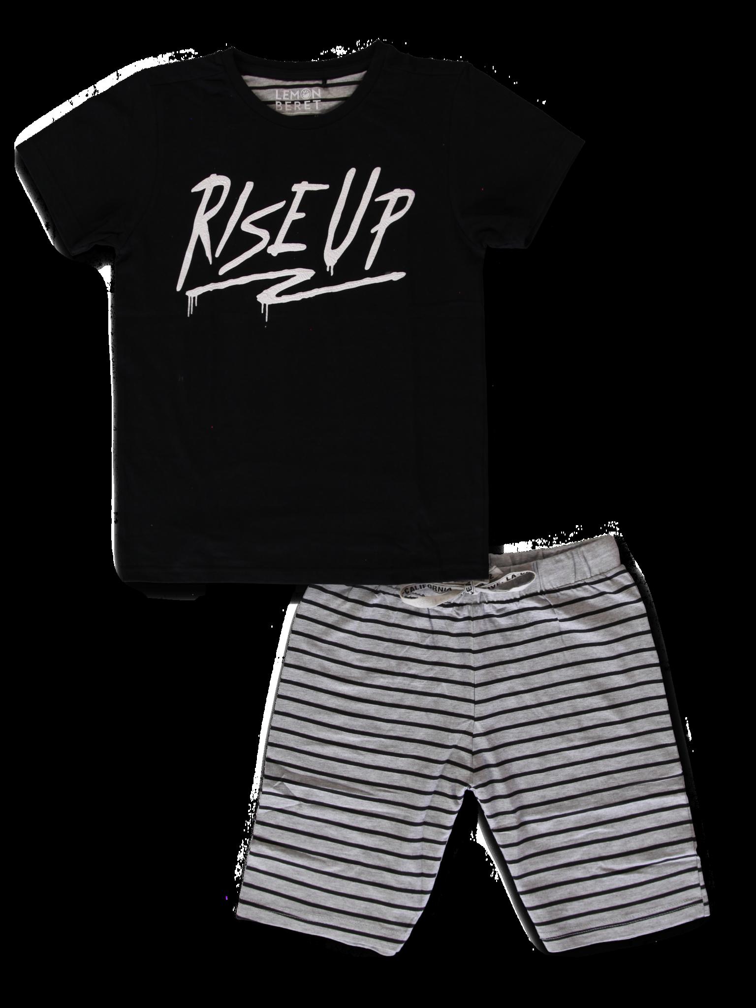 All Brands | Summerproducts Teen Boys | Set | 12 pcs/box