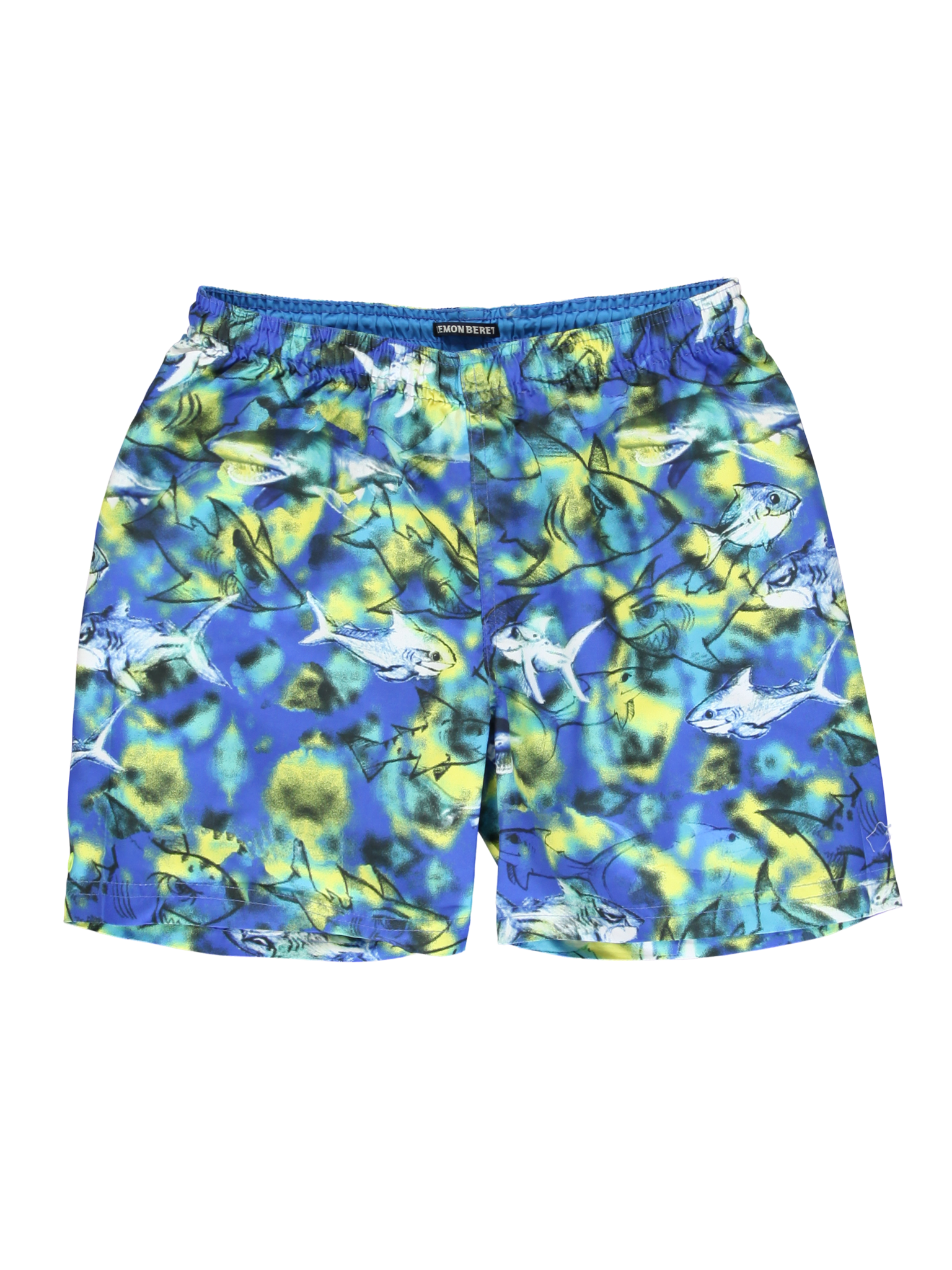 All Brands | Summerproducts Teen Boys | Swimwear | 12 pcs/box