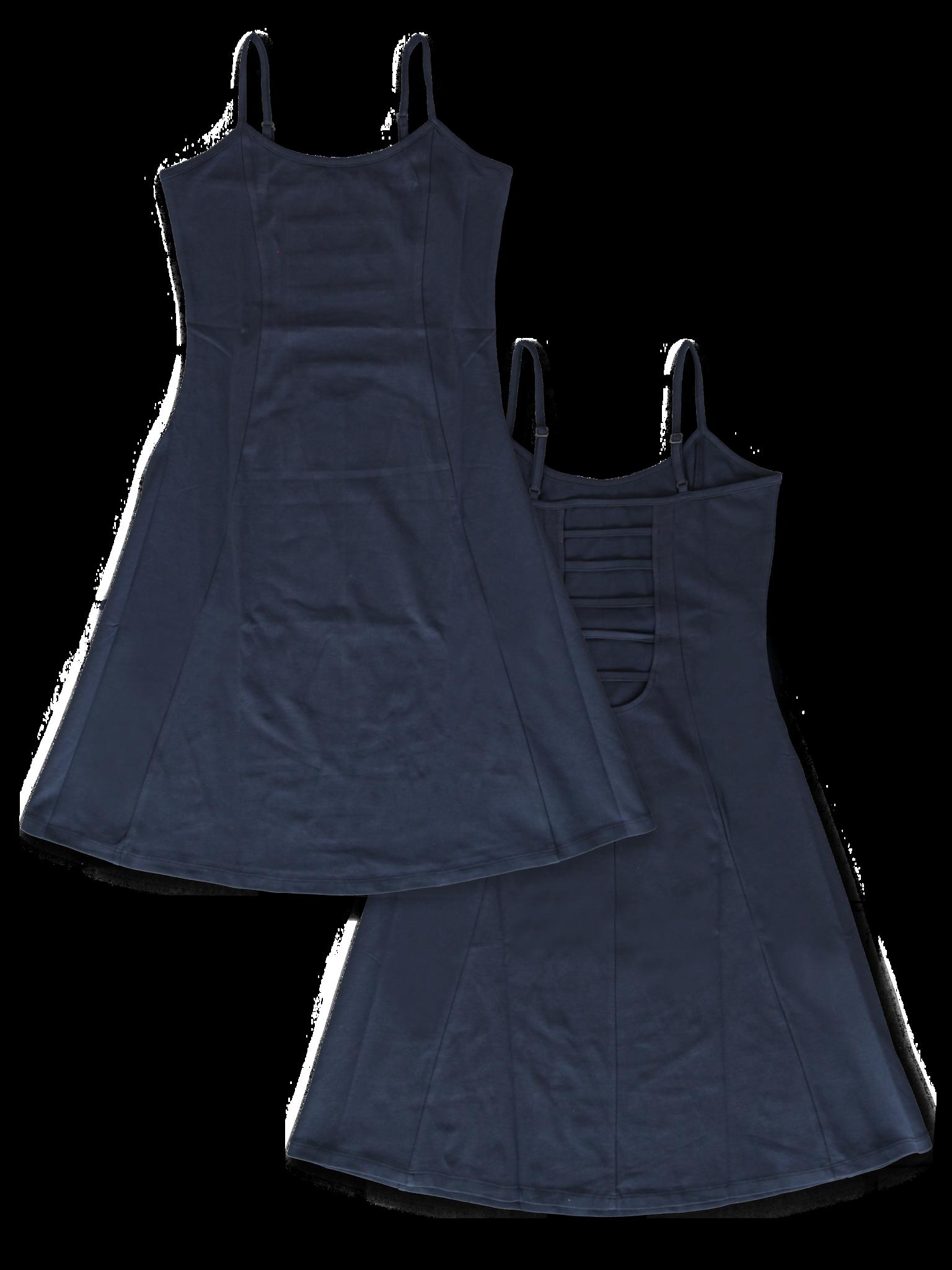 All Brands   Summerproducts Teen Girls   Dress   12 pcs/box