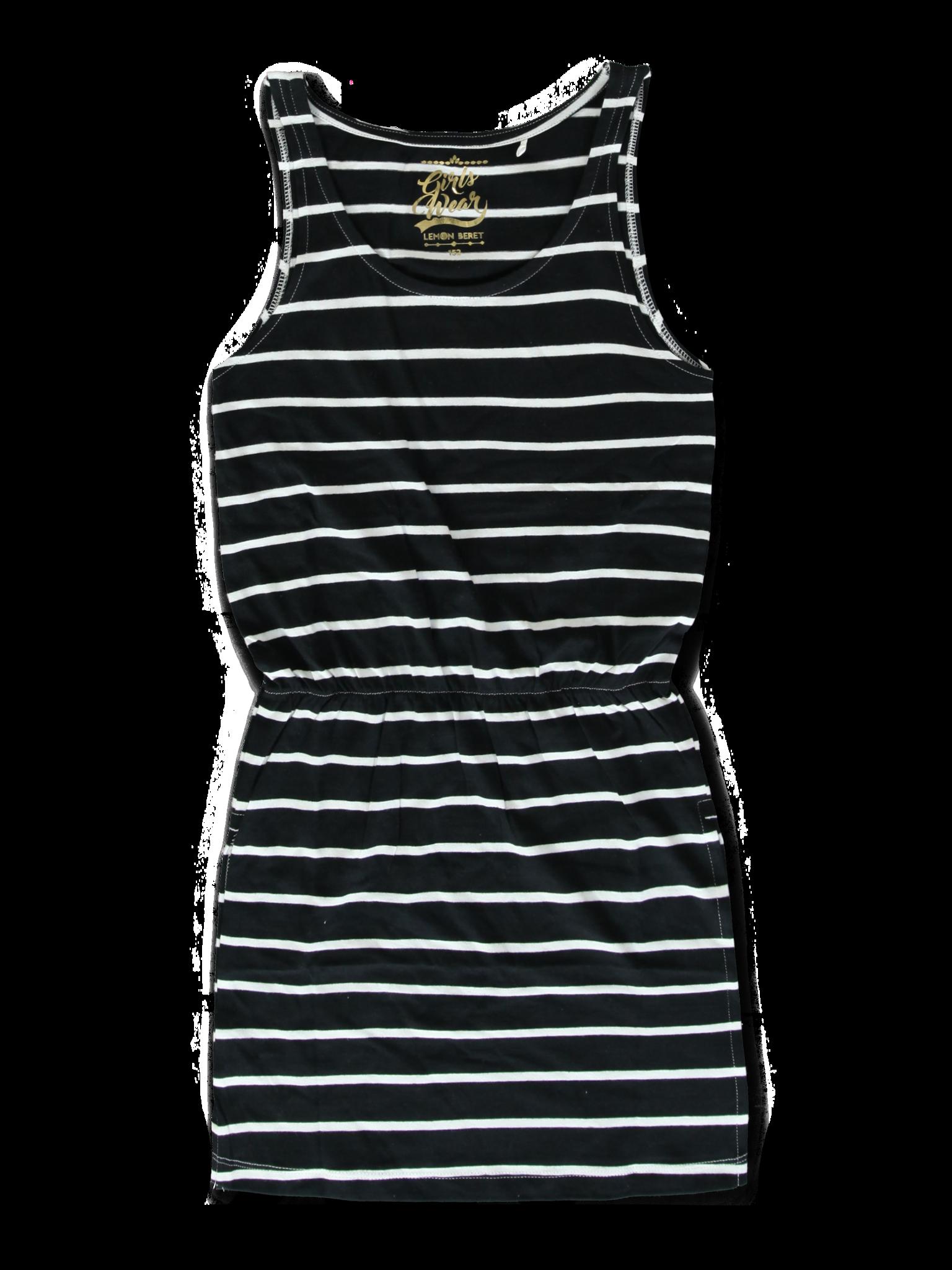 All Brands | Summerproducts Teen Girls | Dress | 12 pcs/box