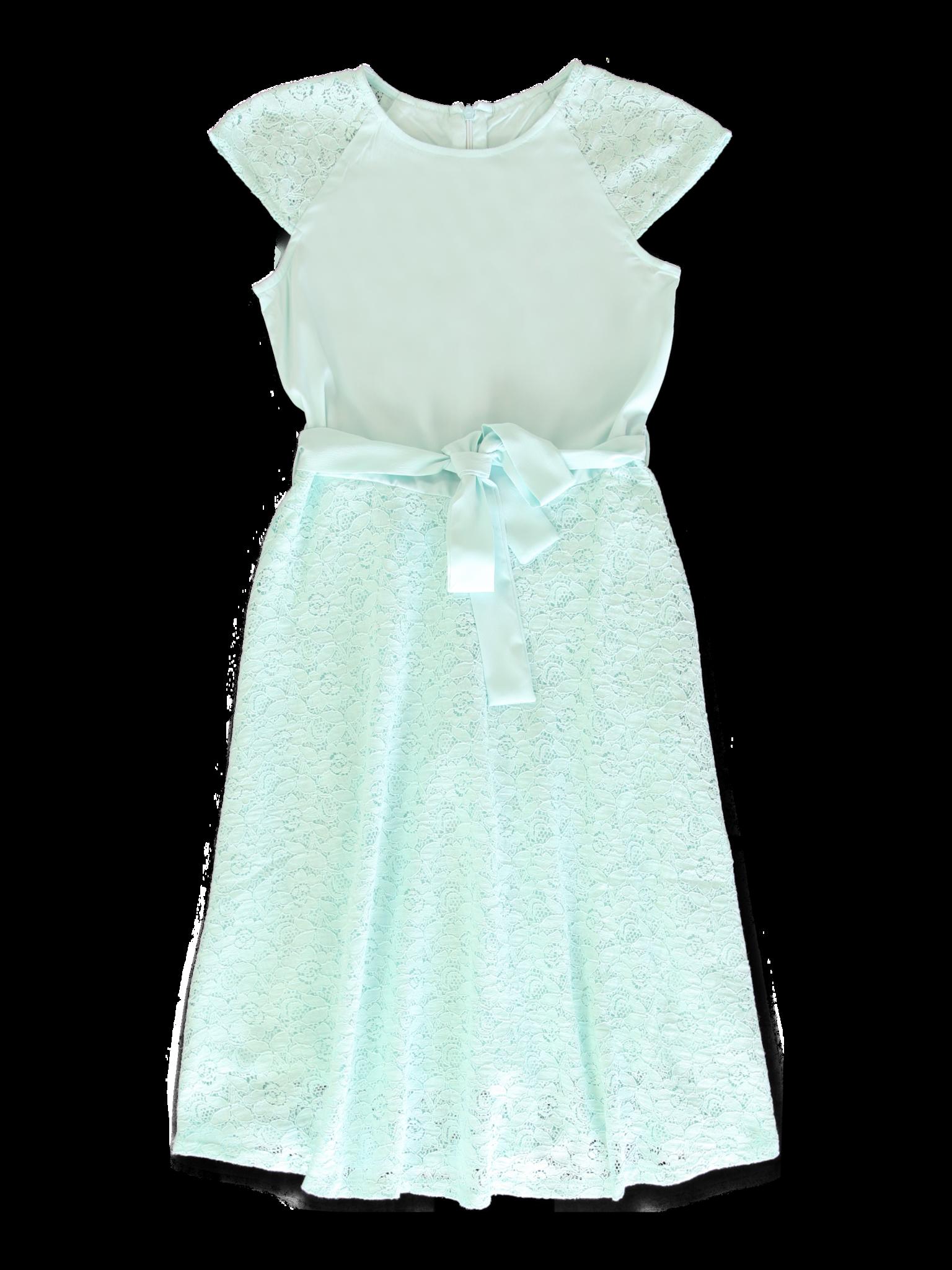 All Brands | Summerproducts Teen Girls | Dress | 10 pcs/box