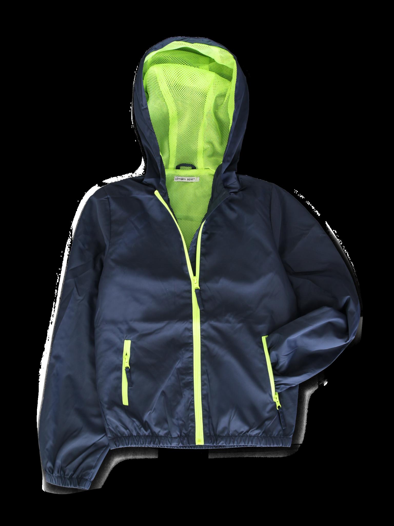 All Brands   Summerproducts Teen Girls   Jacket   10 pcs/box