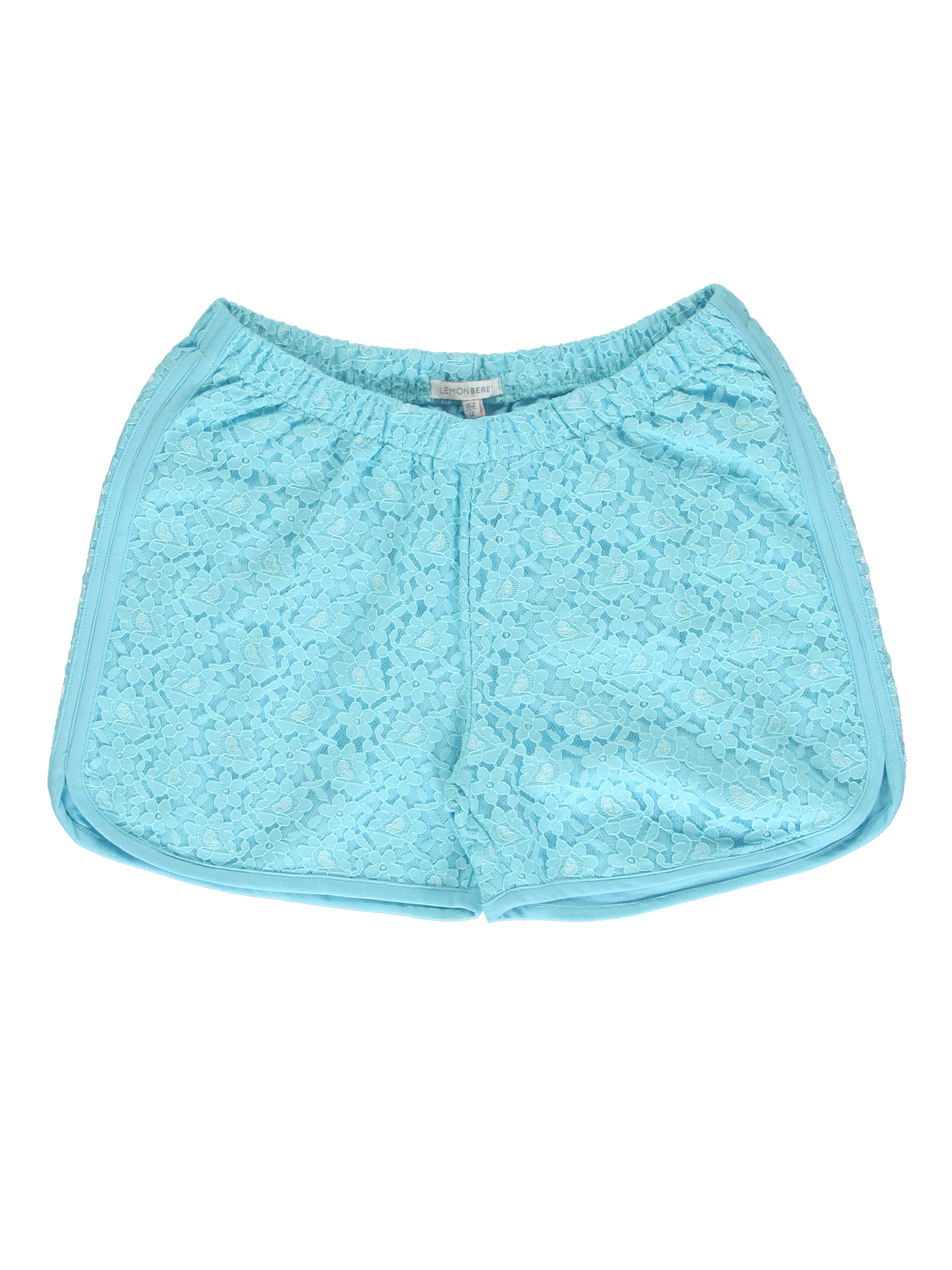 All Brands | Summerproducts Teen Girls | Shorts | 12 pcs/box