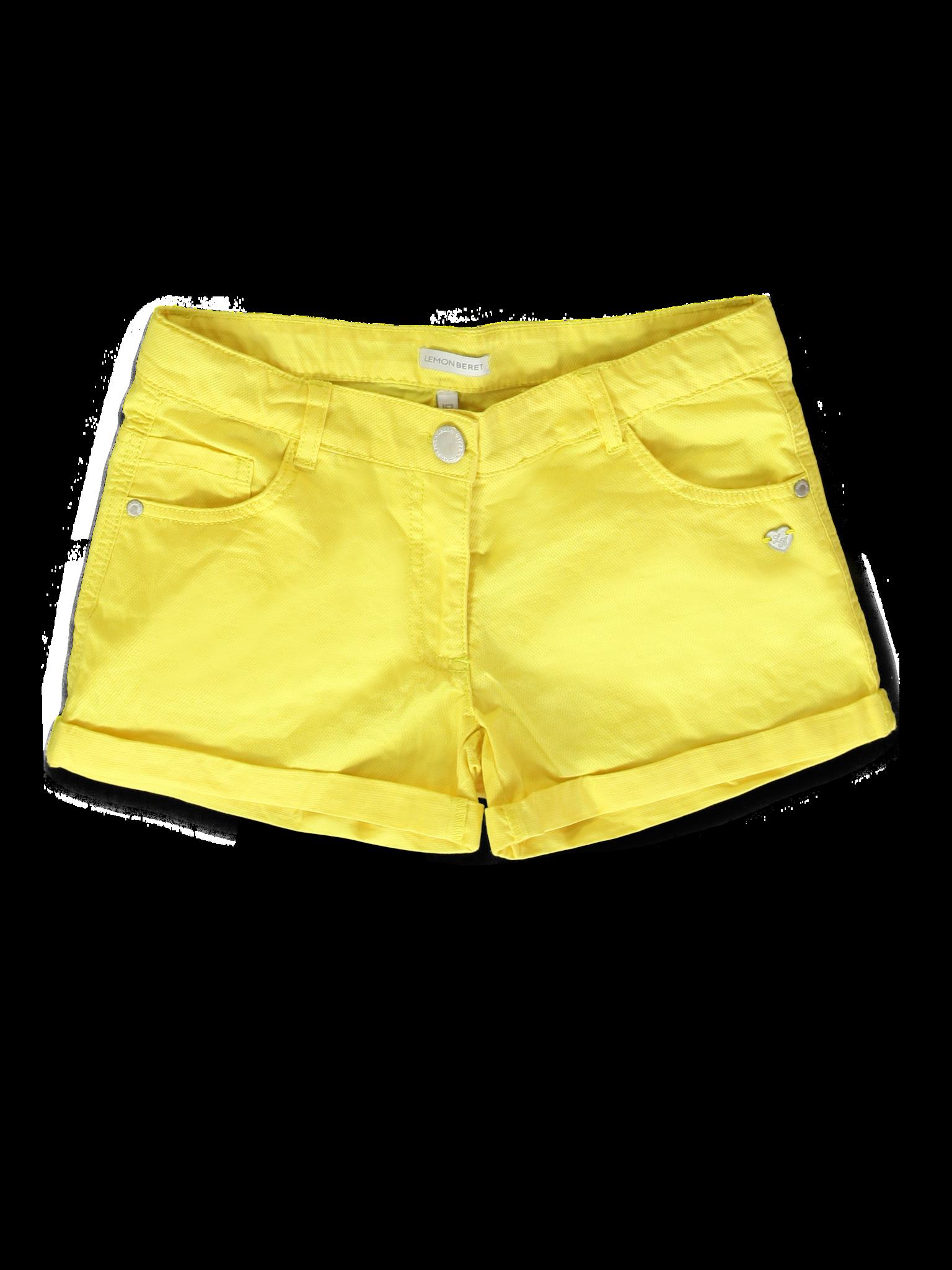 All Brands   Summerproducts Teen Girls   Shorts   10 pcs/box
