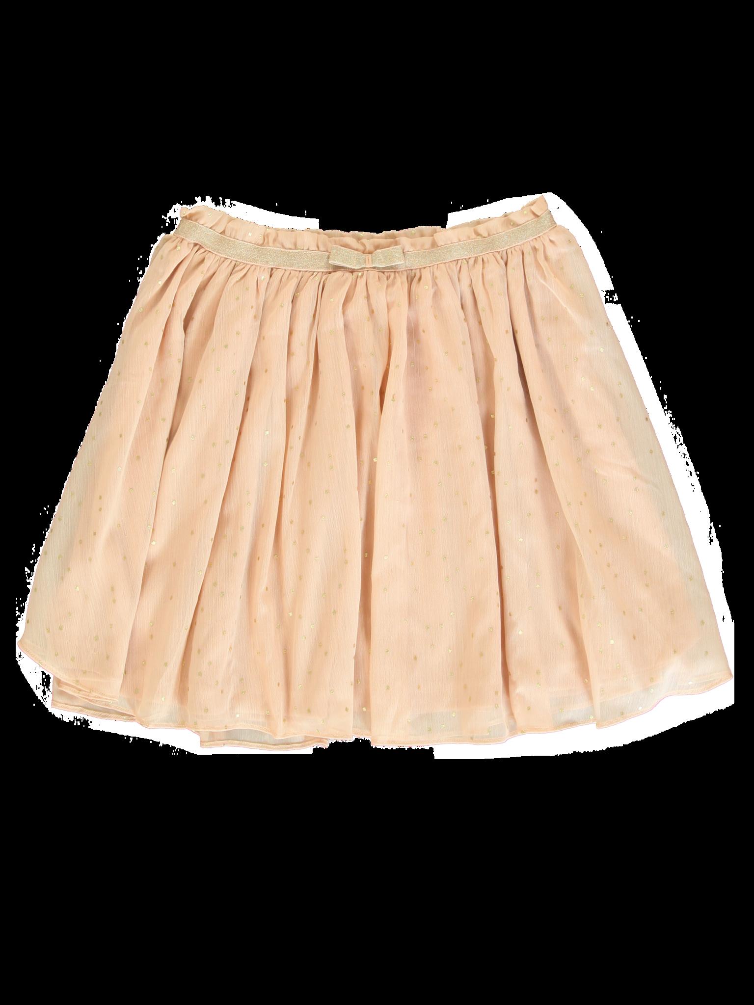 All Brands | Summerproducts Teen Girls | Skirt | 10 pcs/box