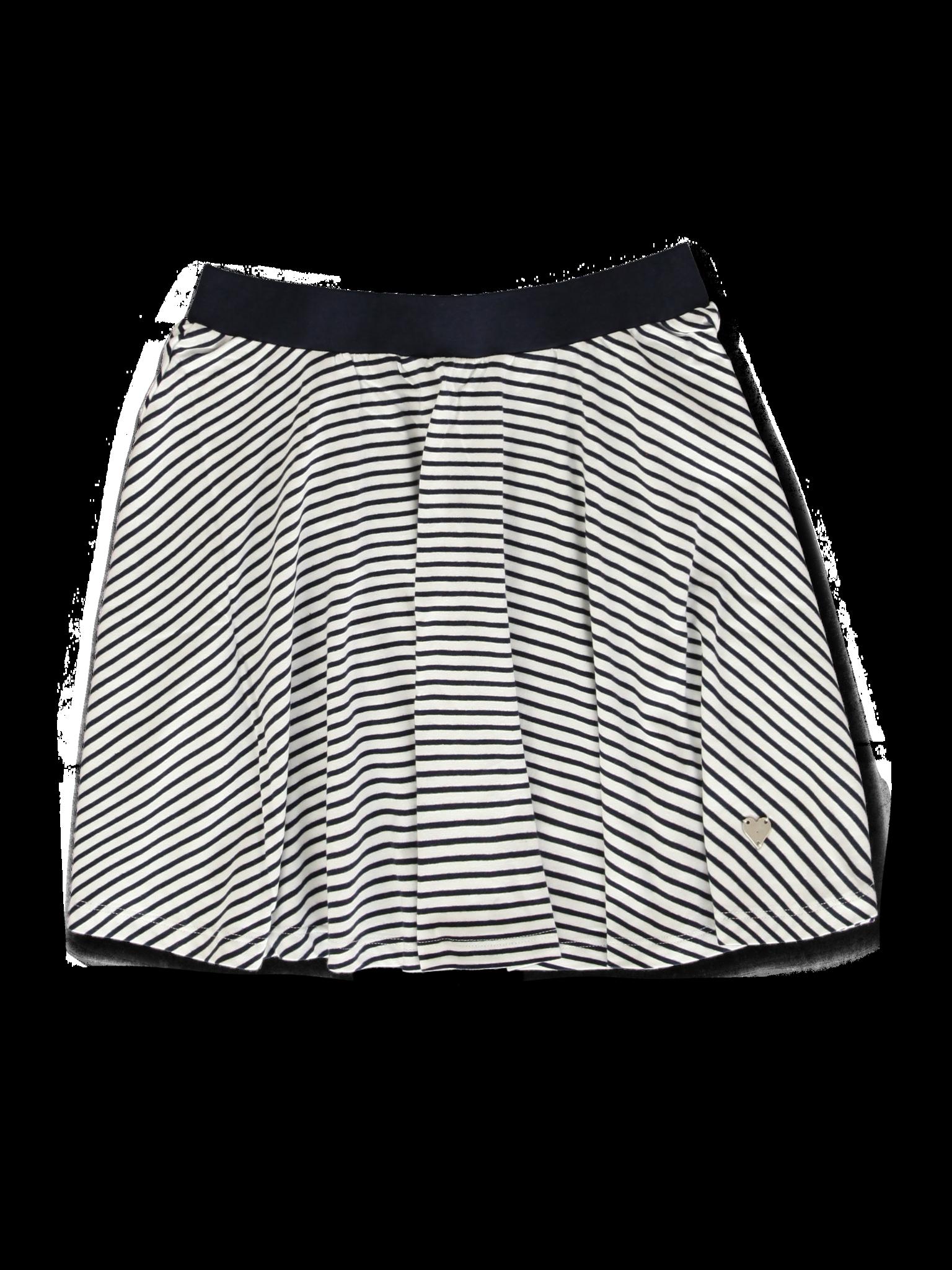 All Brands | Summerproducts Teen Girls | Skirt | 12 pcs/box