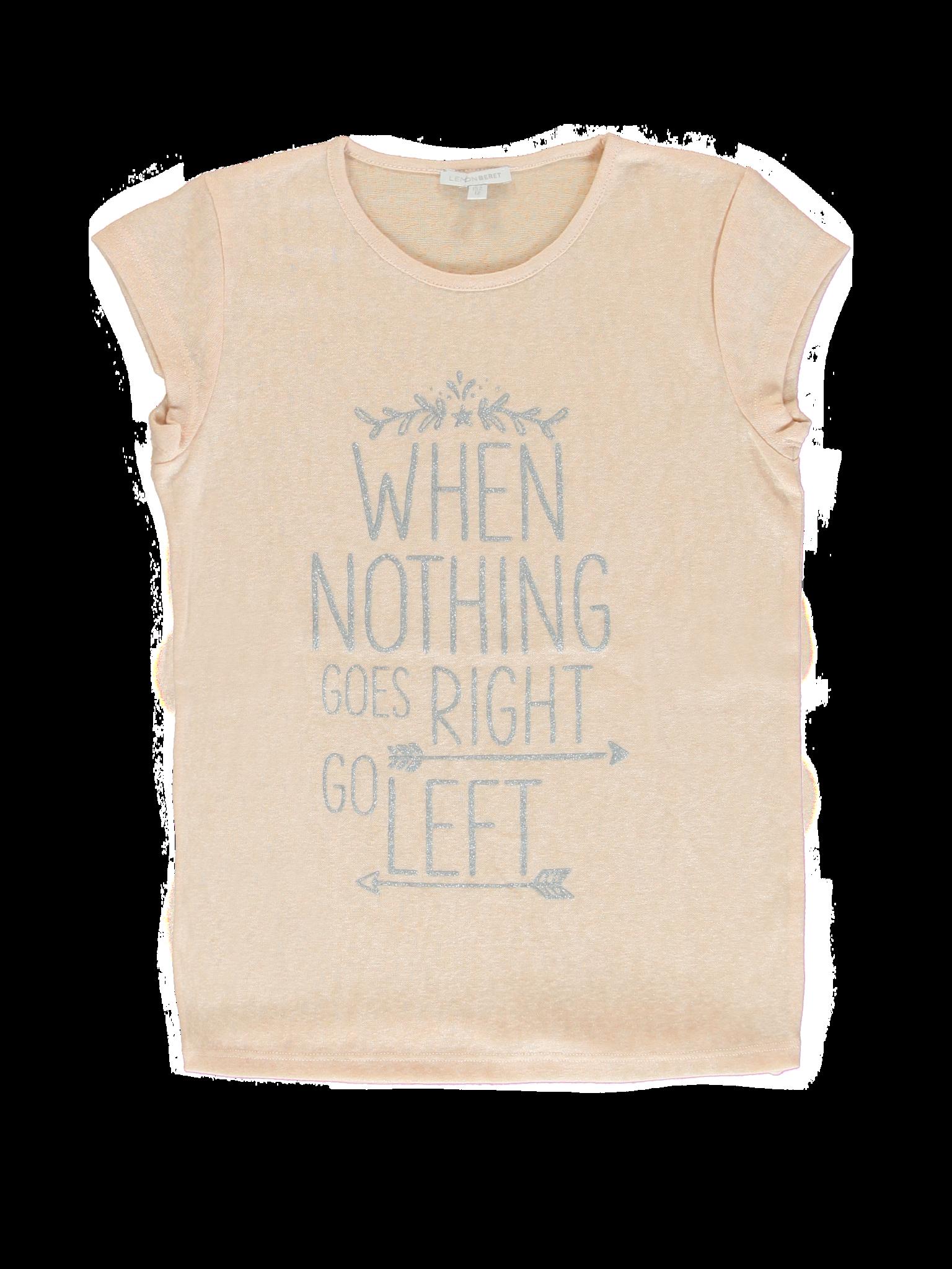 All Brands   Summerproducts Teen Girls   T-shirt   12 pcs/box
