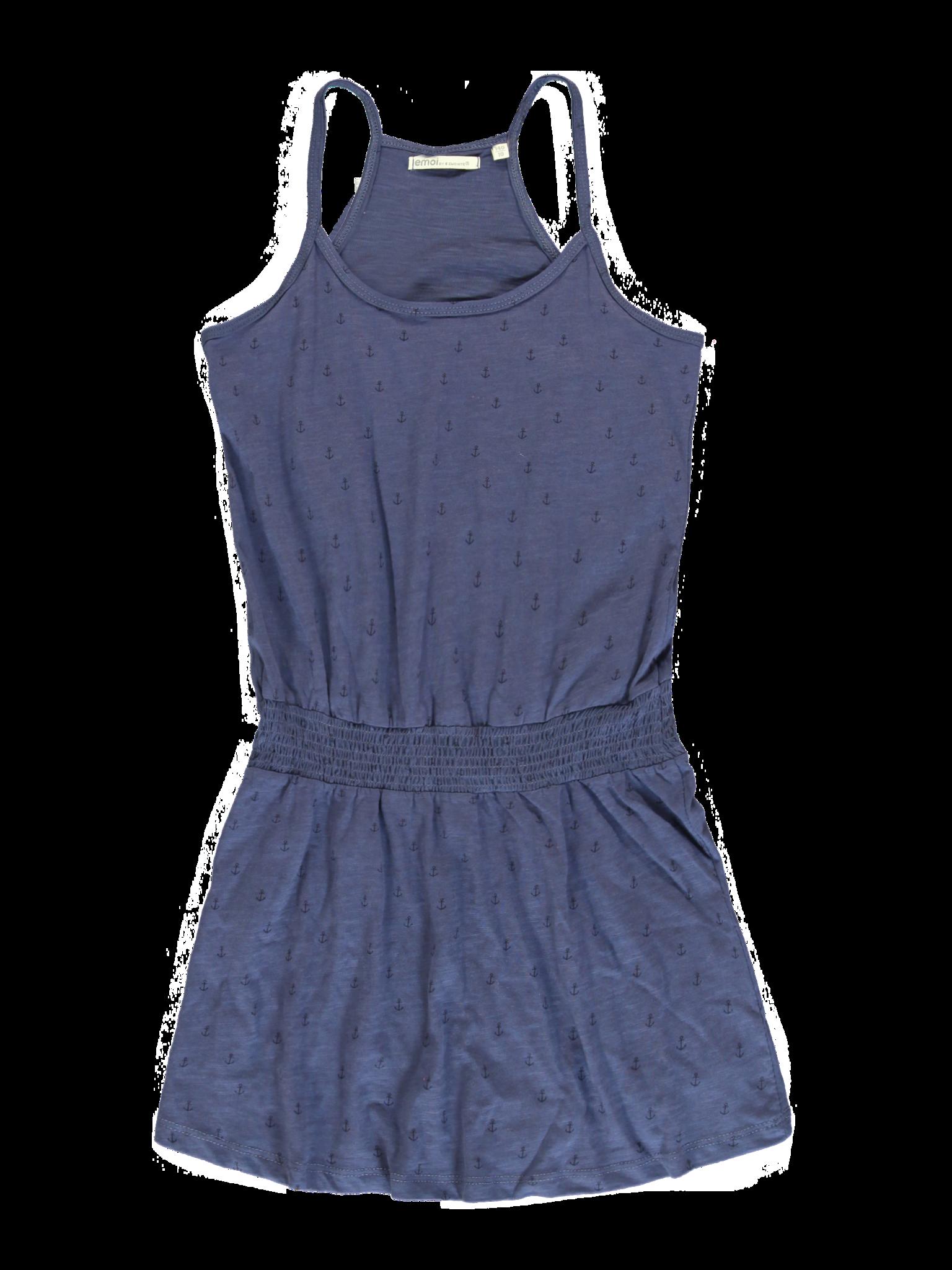 All Brands   Summerproducts Teen Girls   Dress   10 pcs/box