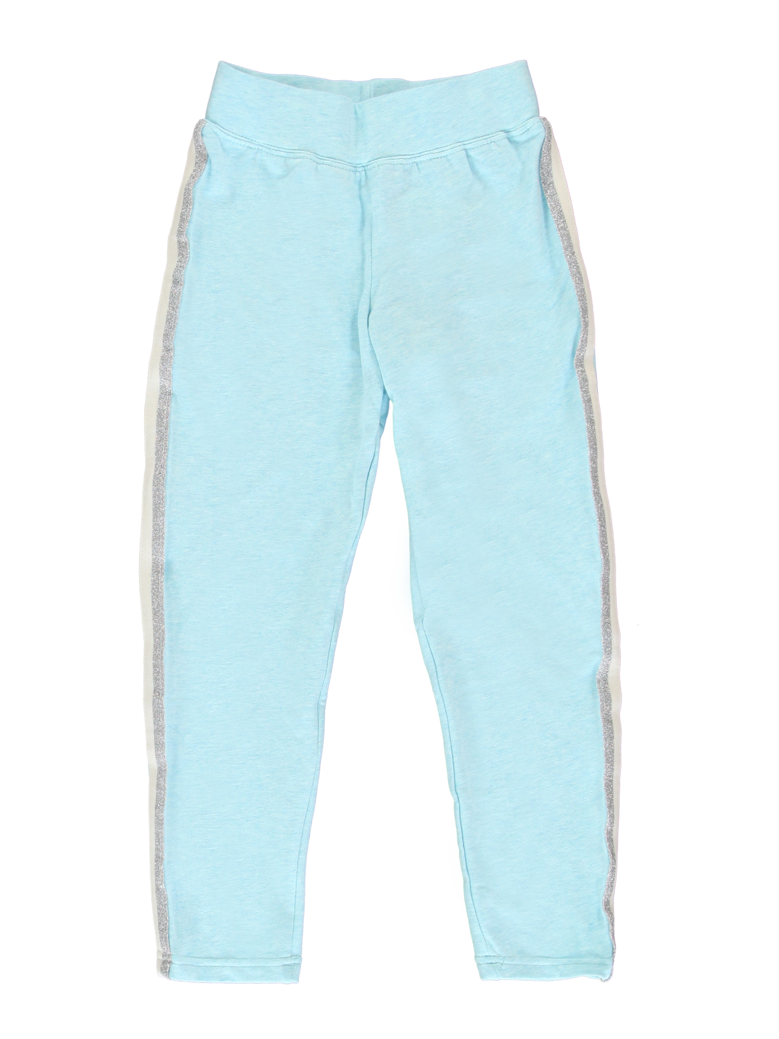 All Brands | Summerproducts Small Girls | Jogging Pant | 10 pcs/box