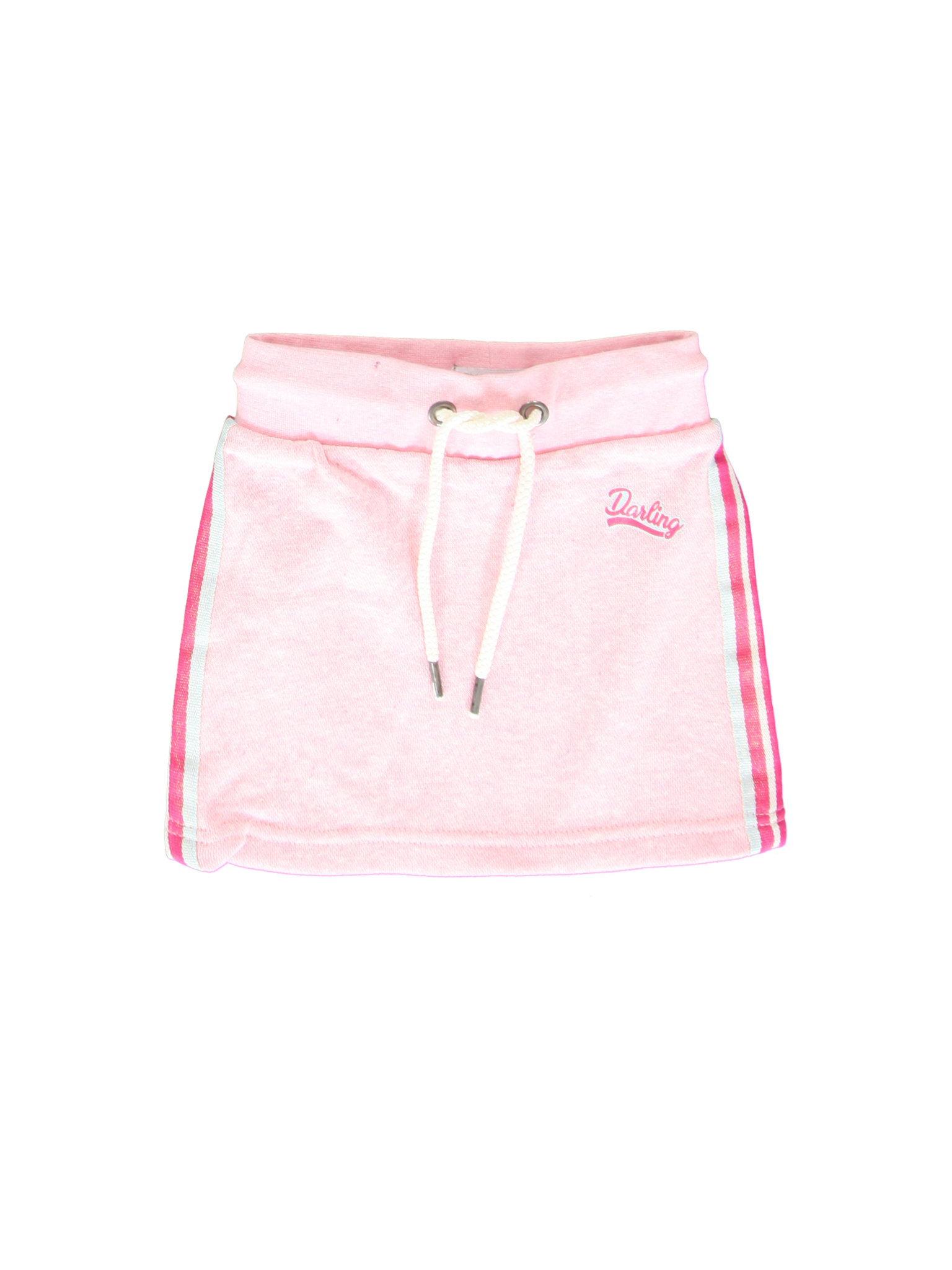 All Brands | Summerproducts Small Girls | Skirt | 10 pcs/box