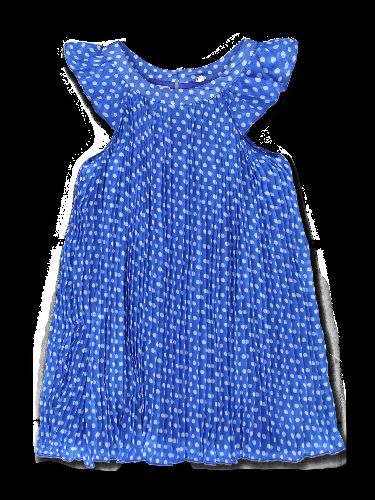 All Brands | Summerproducts Small Girls | Dress | 10 pcs/box