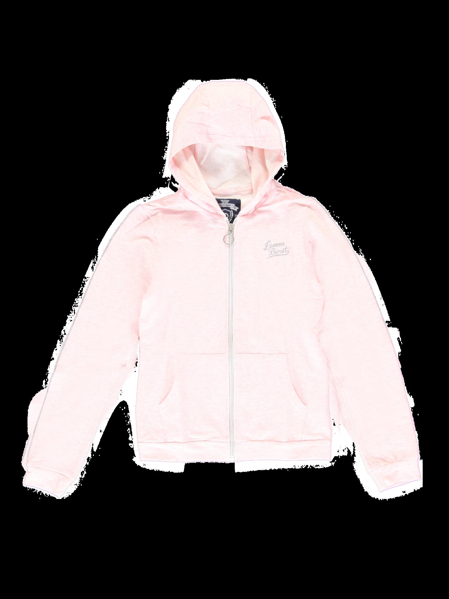 All Brands | Summerproducts Teen Girls | Cardigan Sweater | 10 pcs/box