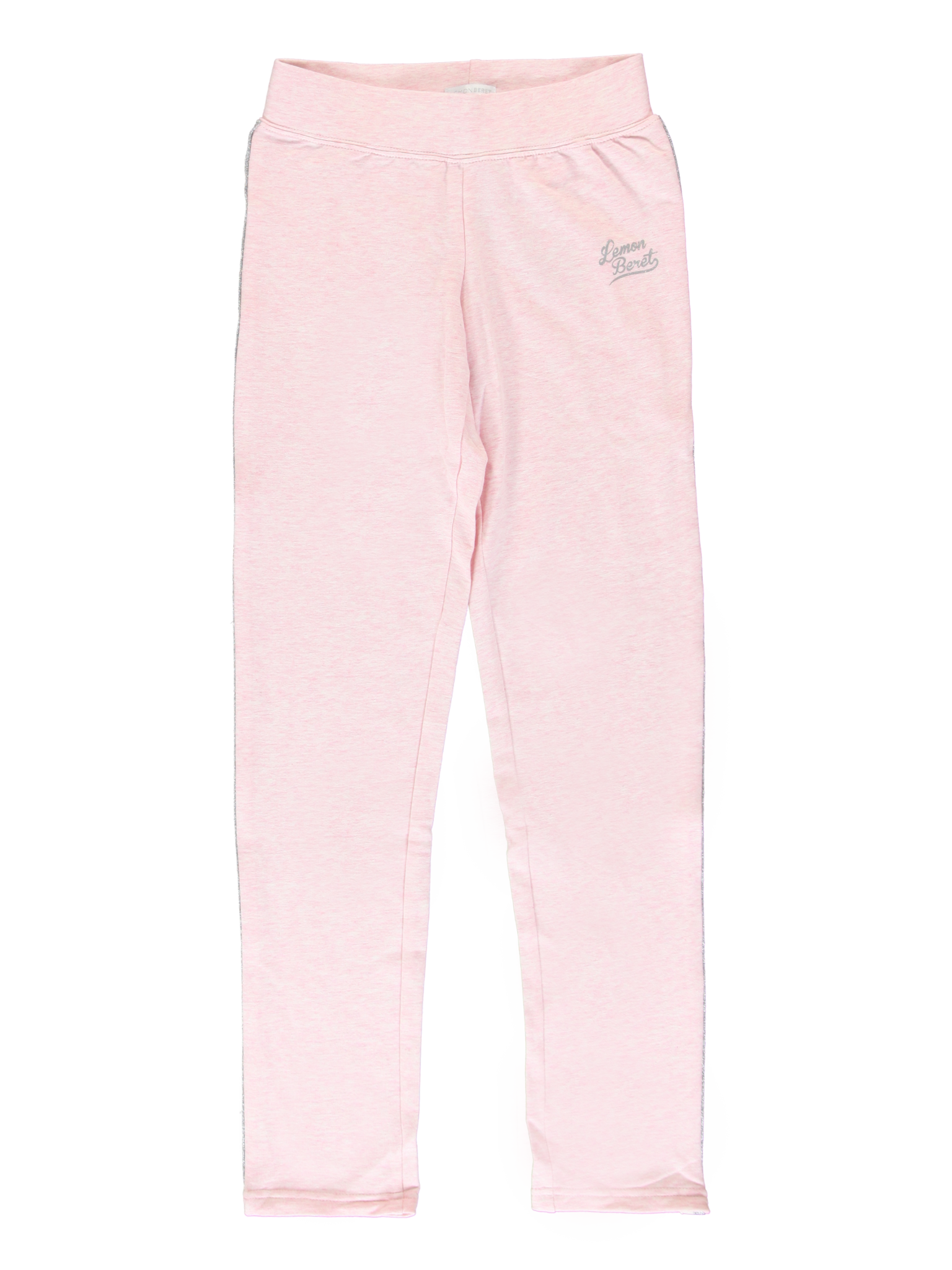 All Brands | Summerproducts Teen Girls | Jogging Pant | 10 pcs/box