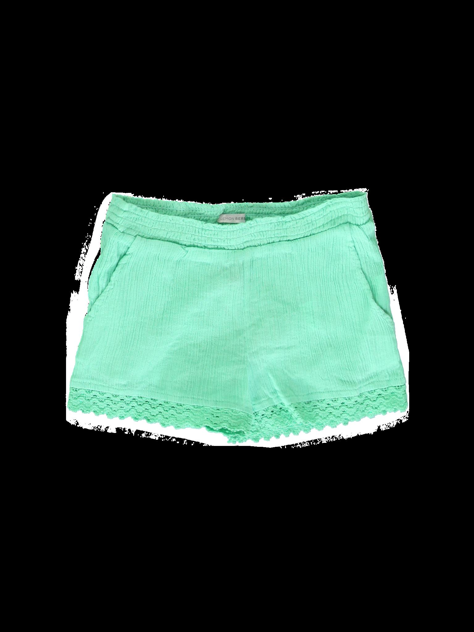 All Brands | Summerproducts Teen Girls | Shorts | 10 pcs/box