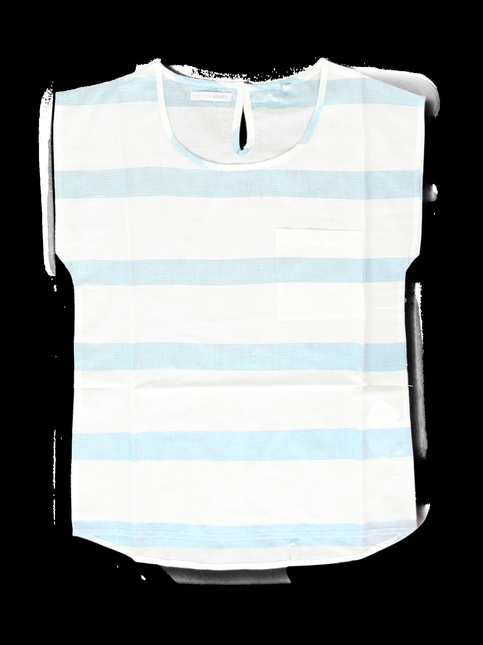 All Brands | Summerproducts Teen Girls | Blouse | 10 pcs/box