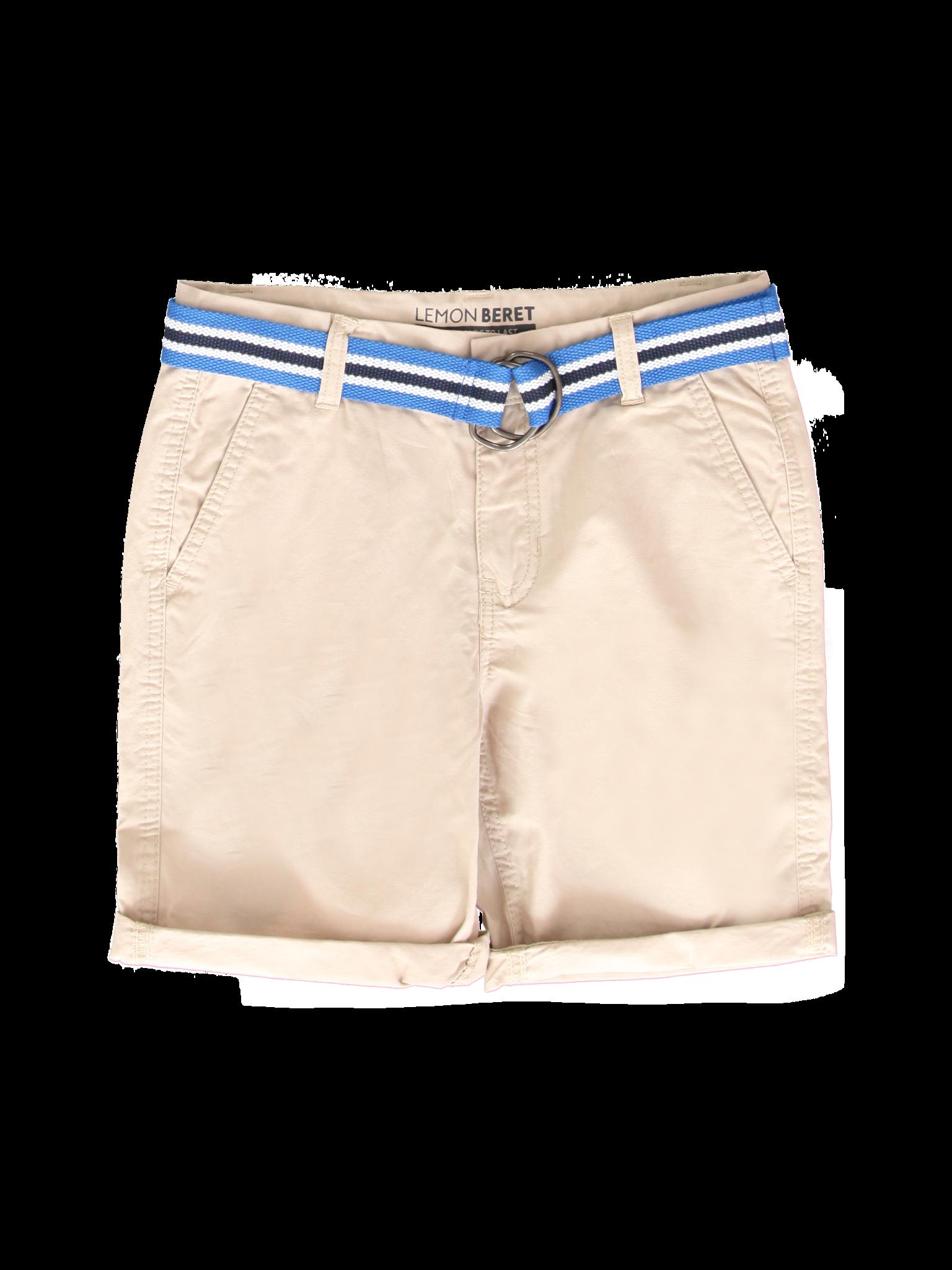 All Brands | Summerproducts Teen Boys | Bermuda | 10 pcs/box