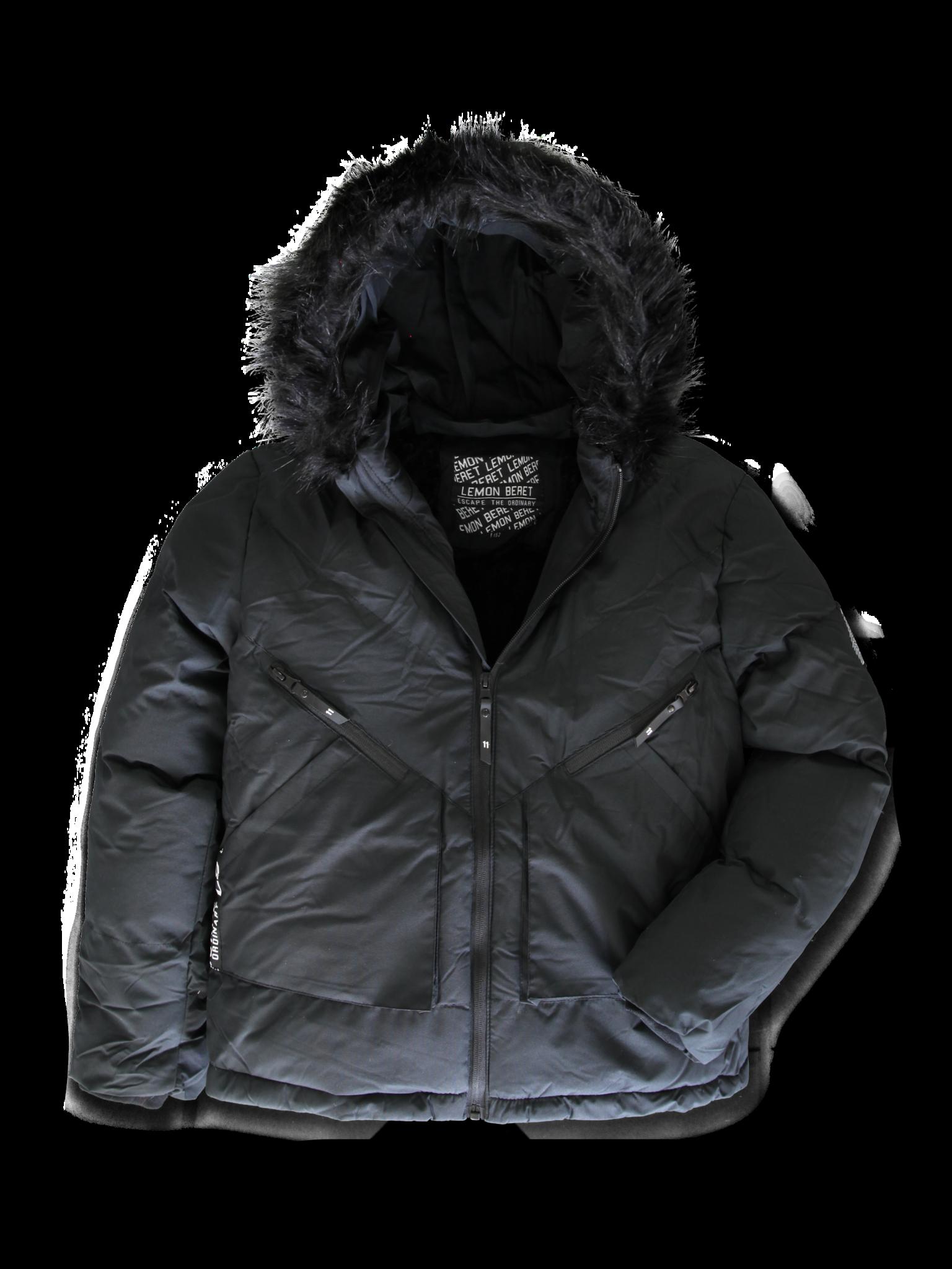 All Brands   Winterproducts Teen Boys   Jacket   10 pcs/box