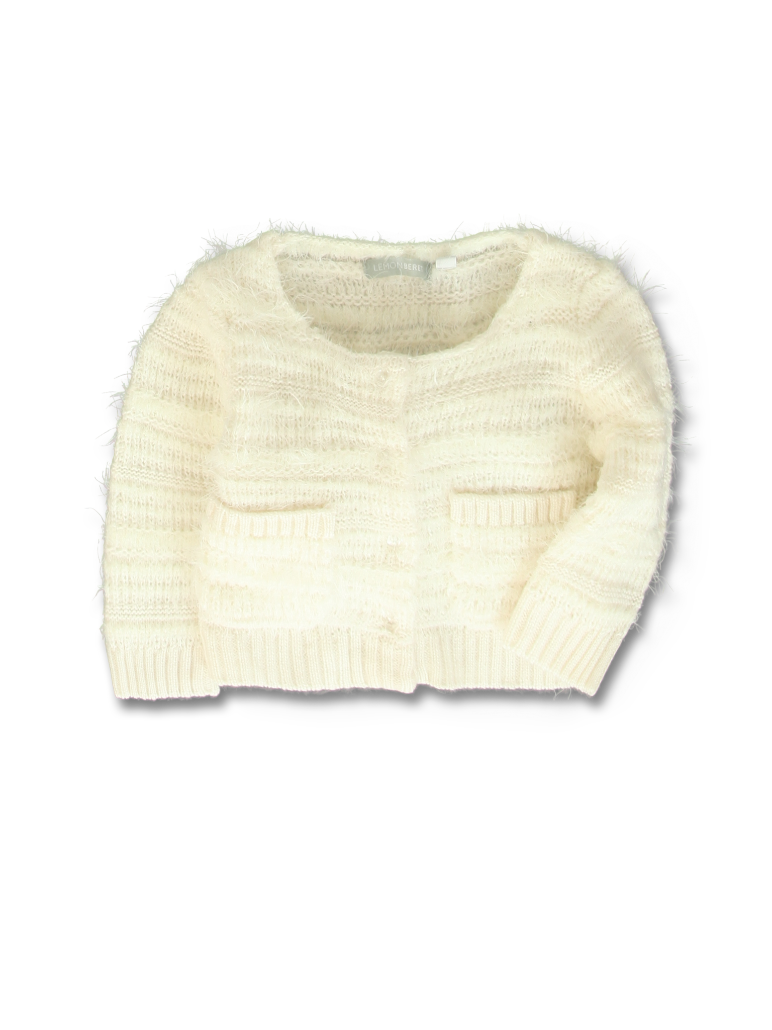 All Brands | Winterproducts Baby | Cardigan Knitwear | 12 pcs/box