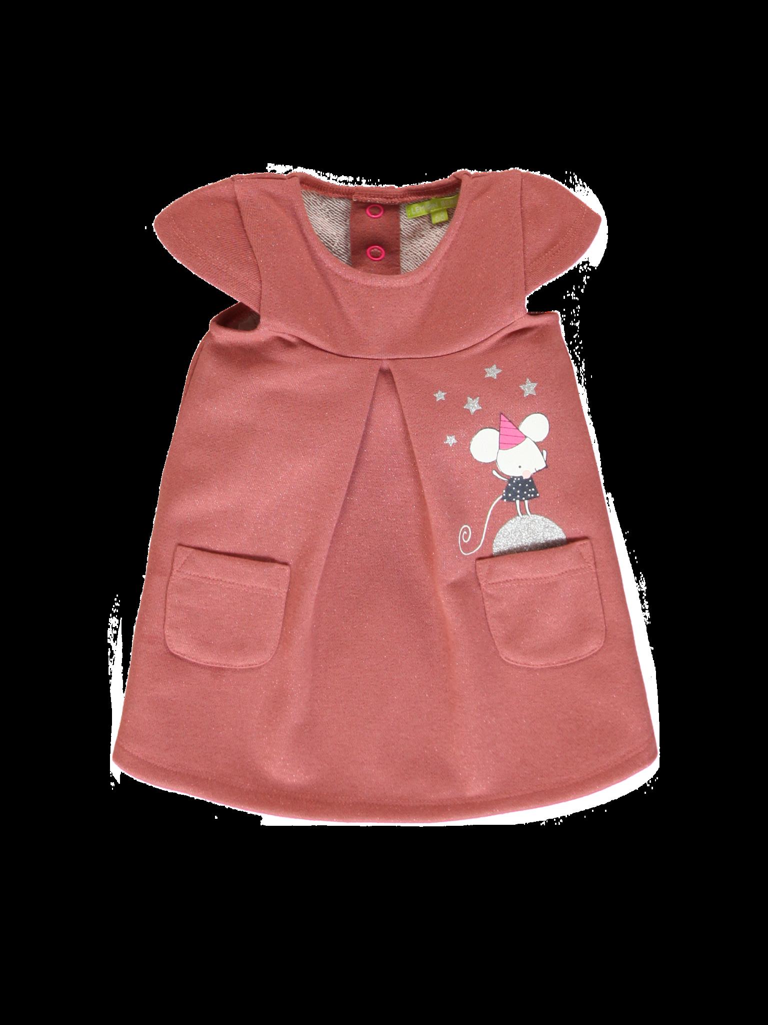 All Brands | Winterproducts Baby | Dress | 8 pcs/box