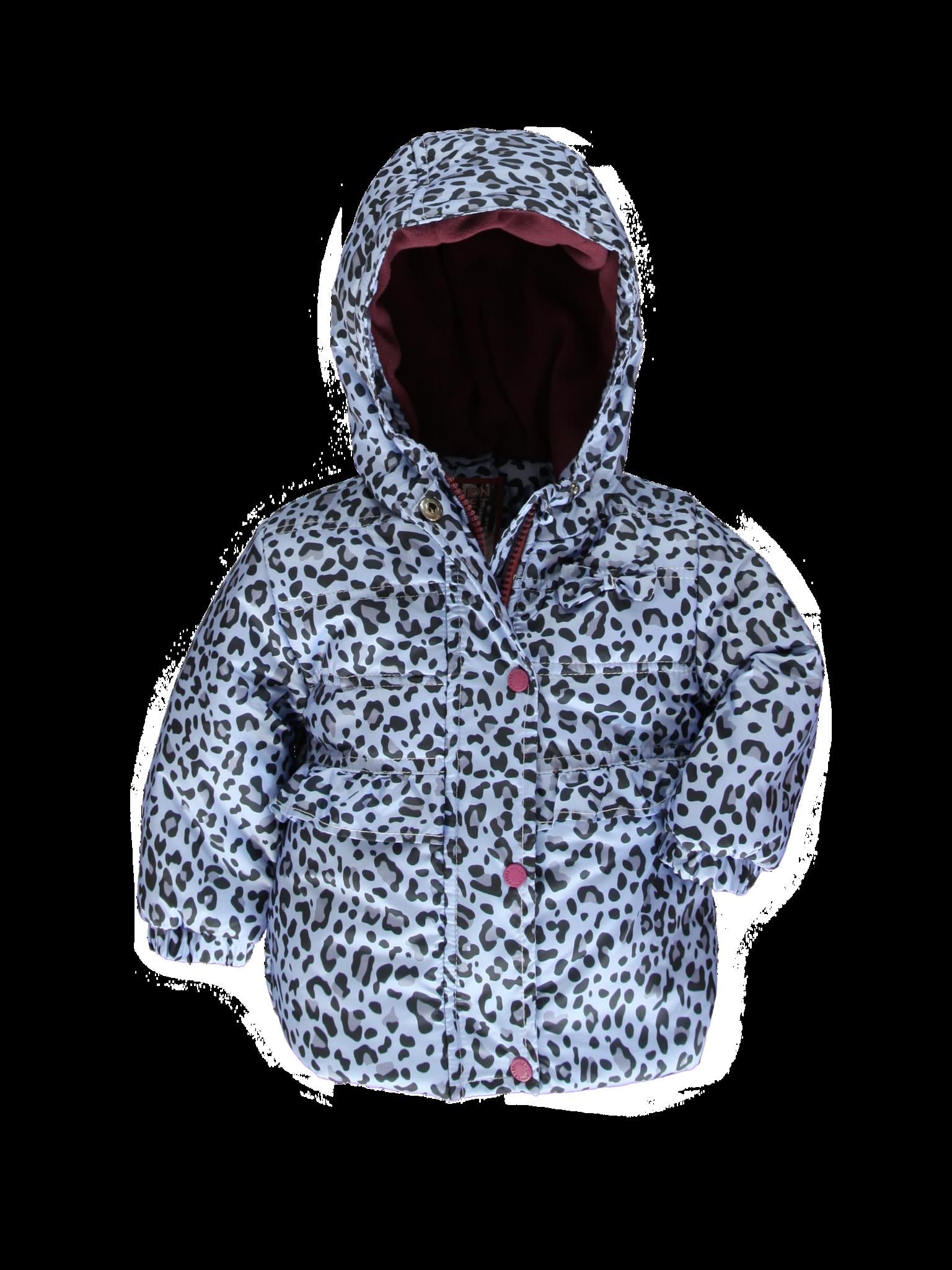 All Brands   Winterproducts Baby   Jacket   8 pcs/box