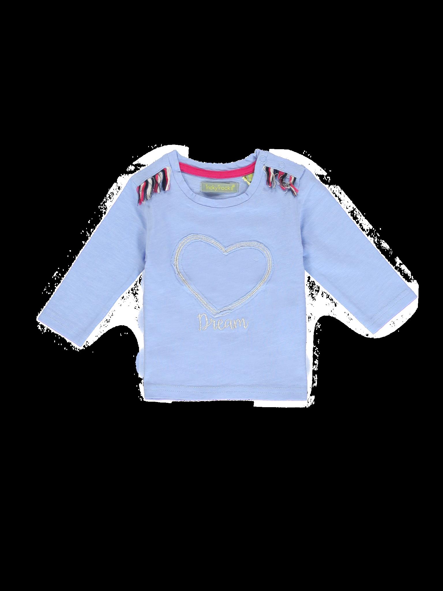 All Brands | Winterproducts Baby | T-shirt | 24 pcs/box