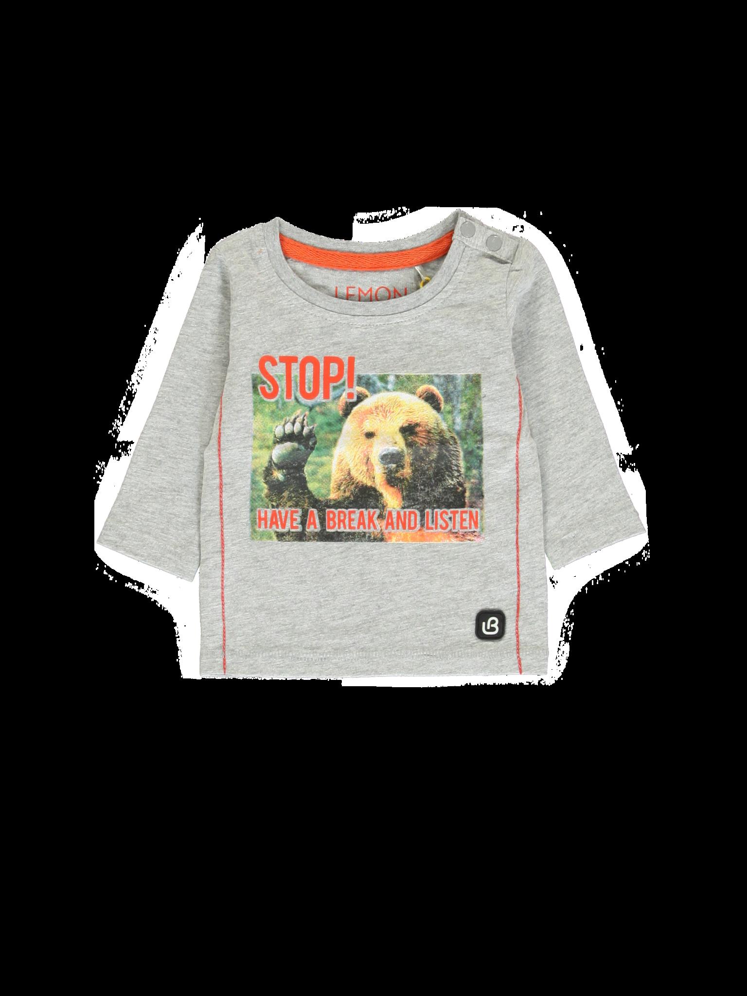 All Brands | Winterproducts Baby | T-shirt | 12 pcs/box