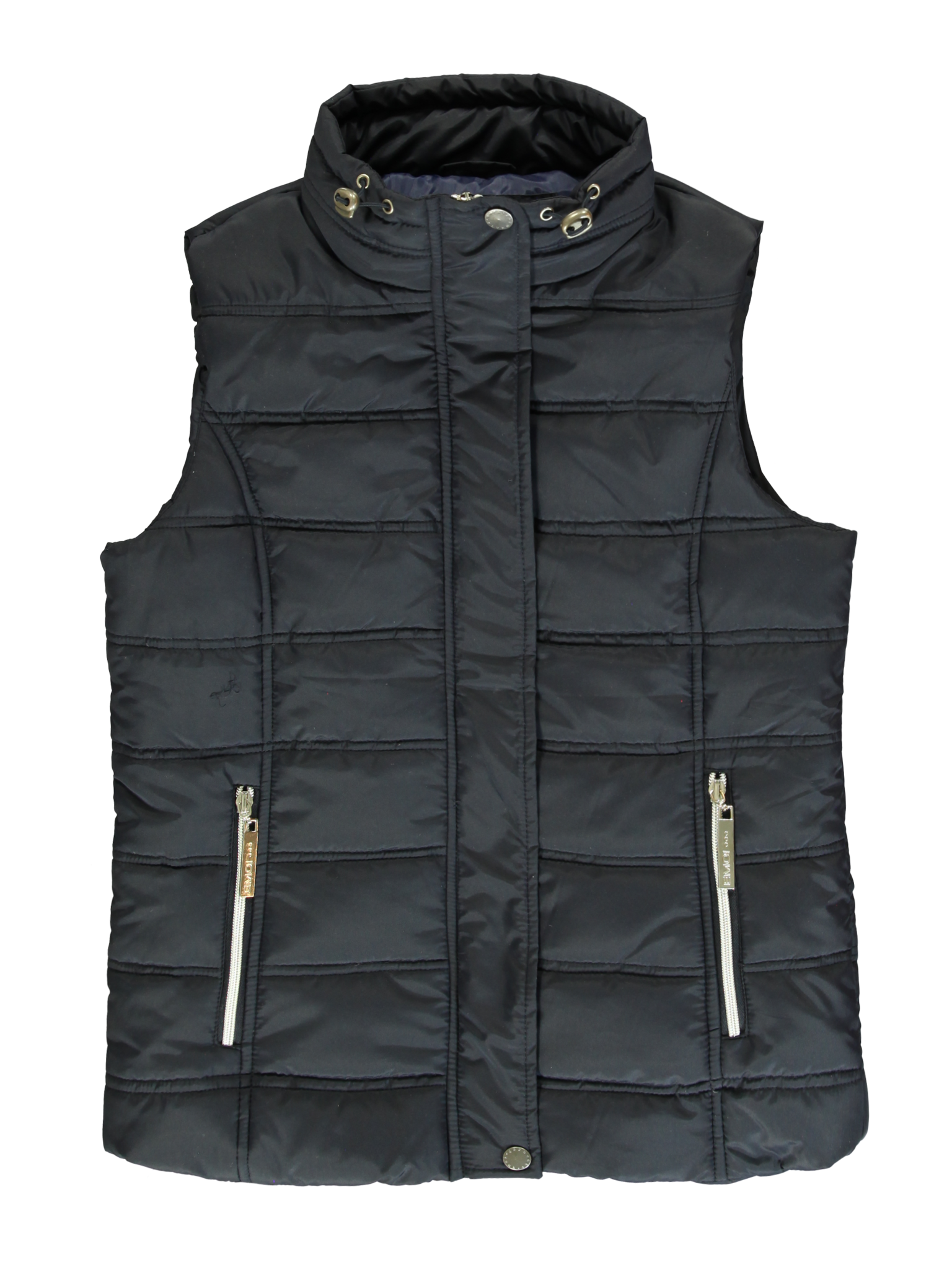 All Brands | Winterproducts Ladies | Bodywarmer | 12 pcs/box