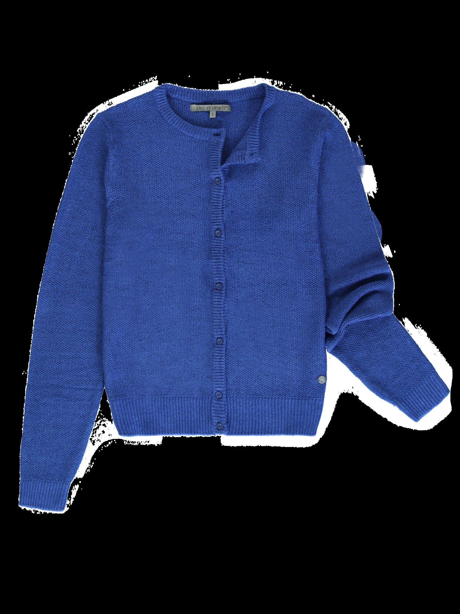 All Brands | Winterproducts Ladies | Cardigan Knitwear | 24 pcs/box