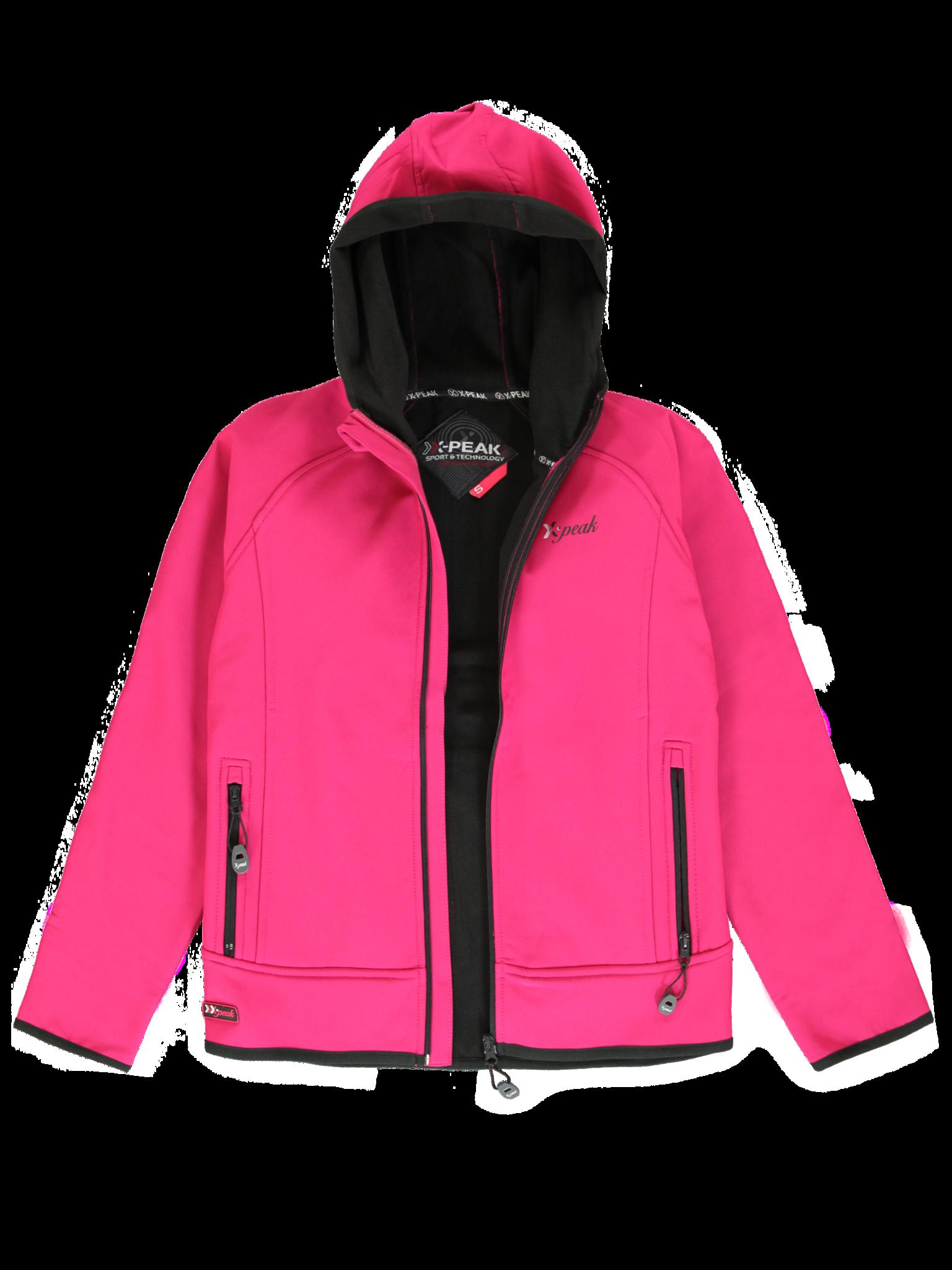 All Brands   Winterproducts Ladies   Cardigan Sweater   24 pcs/box