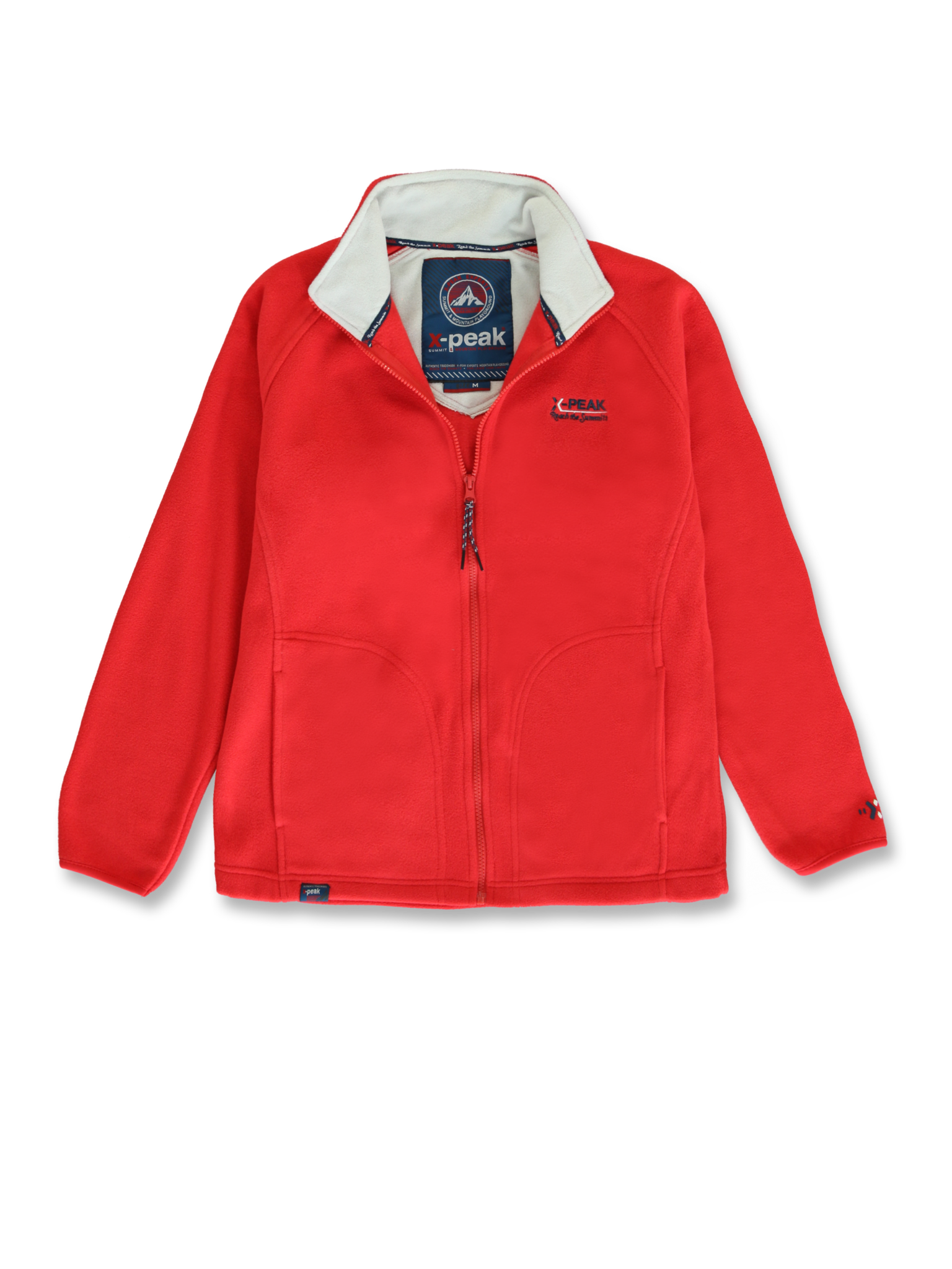 All Brands | Winterproducts Ladies | Cardigan Sweater | 25 pcs/box
