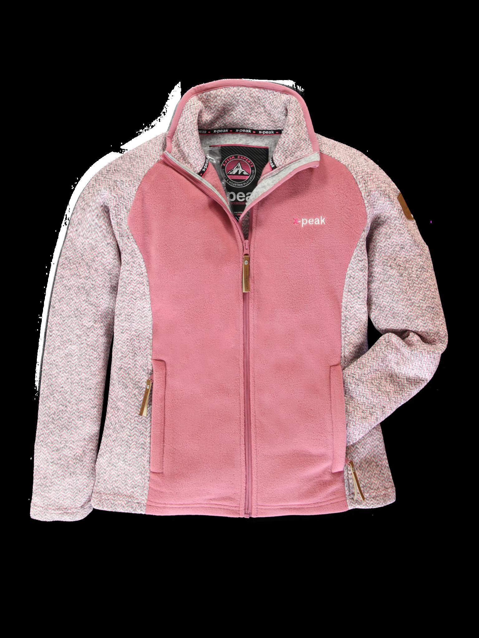 All Brands | Winterproducts Ladies | Cardigan Sweater | 18 pcs/box