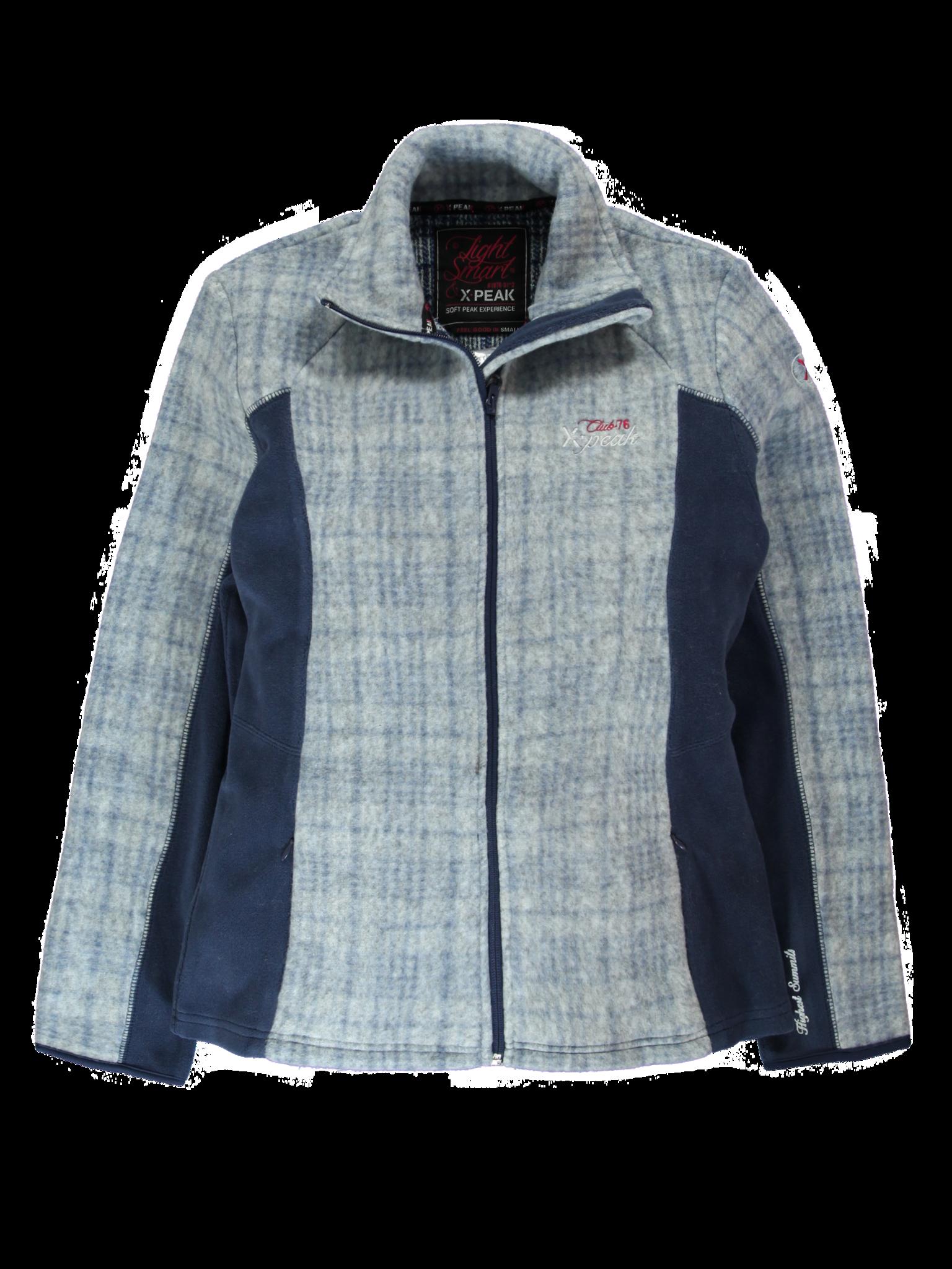 All Brands | Winterproducts Ladies | Cardigan Sweater | 16 pcs/box