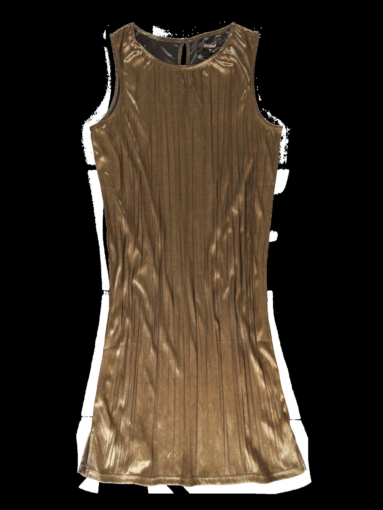 All Brands | Winterproducts Ladies | Dress | 18 pcs/box