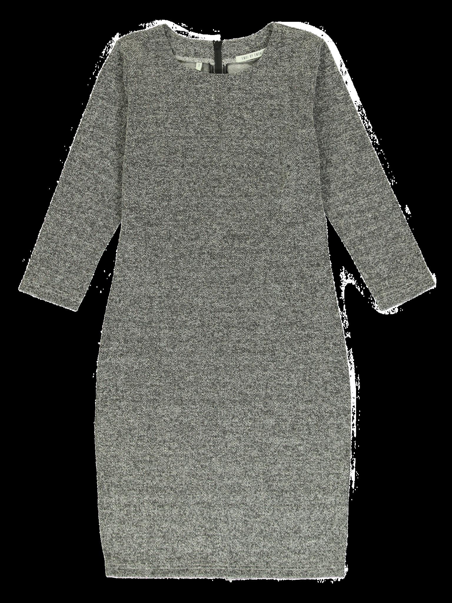 All Brands | Winterproducts Ladies | Dress | 10 pcs/box