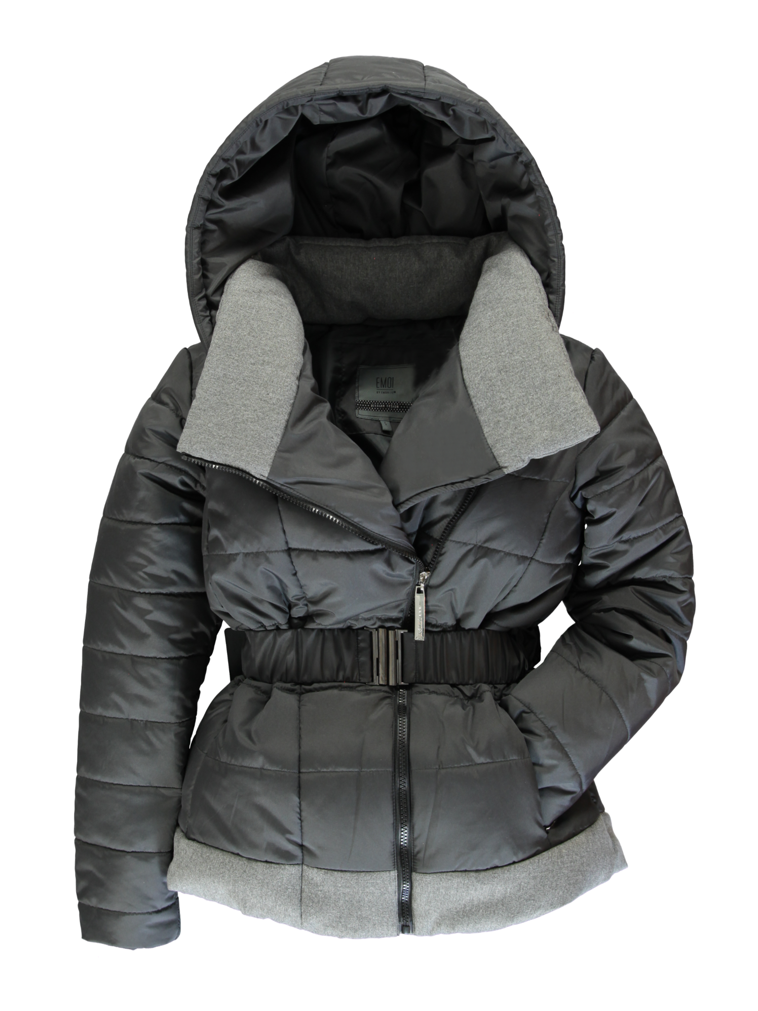 All Brands | Winterproducts Ladies | Jacket | 12 pcs/box