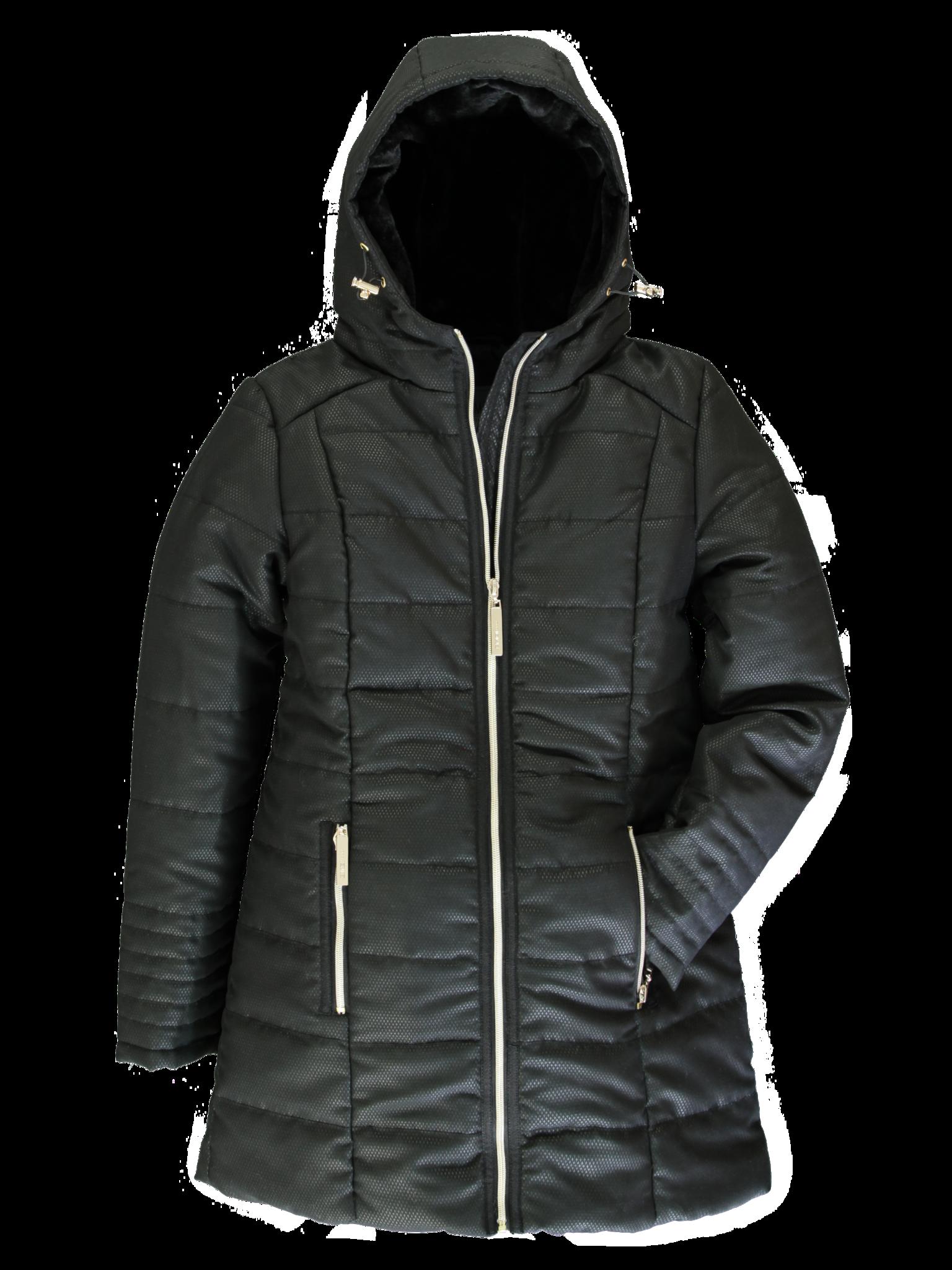 All Brands   Winterproducts Ladies   Jacket   12 pcs/box