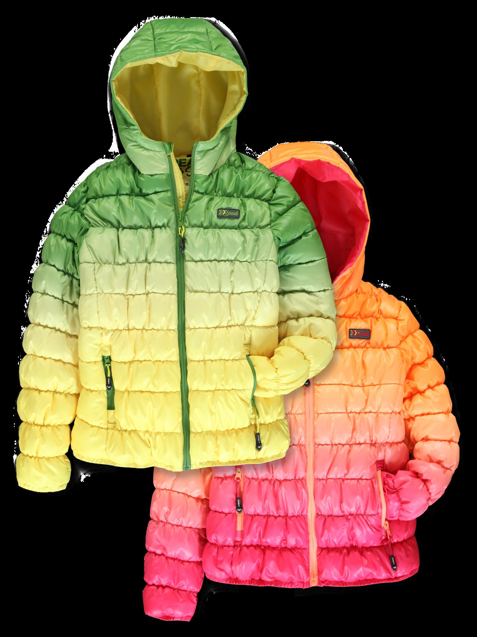 All Brands | Winterproducts Ladies | Jacket | 14 pcs/box