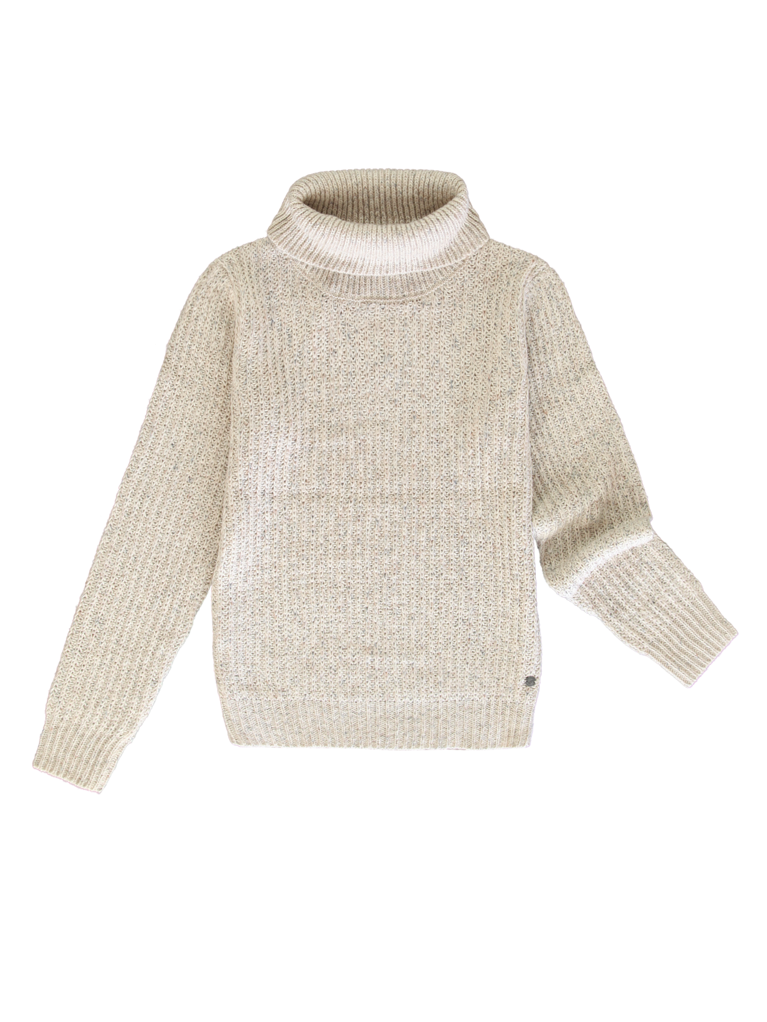 All Brands | Winterproducts Ladies | Pull | 18 pcs/box